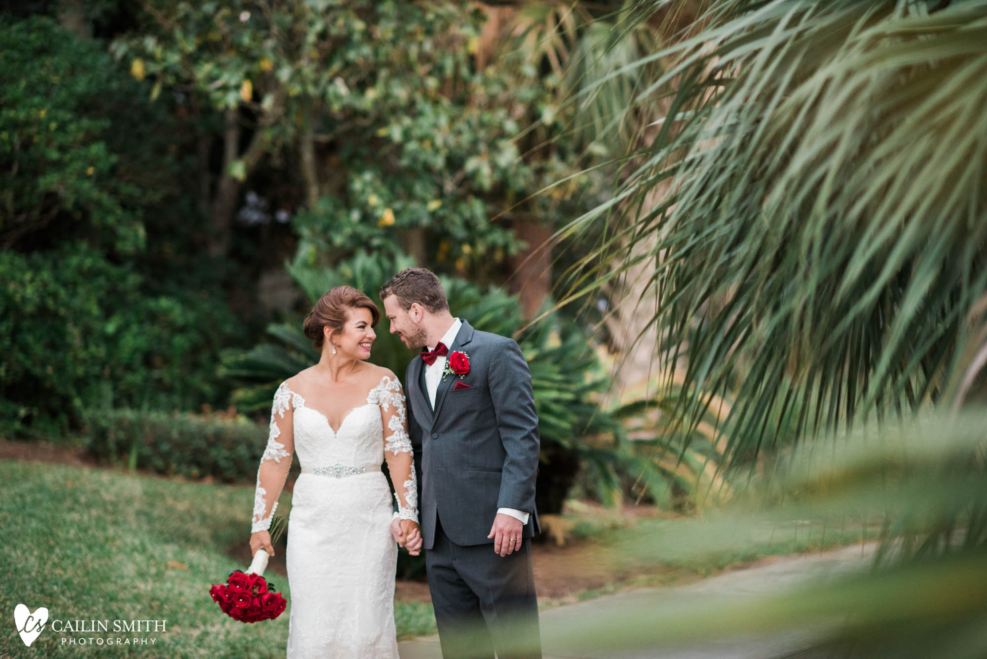 Amanda_Alex_Marsh_Landing_Country_Club_Wedding_Photography_0074.jpg
