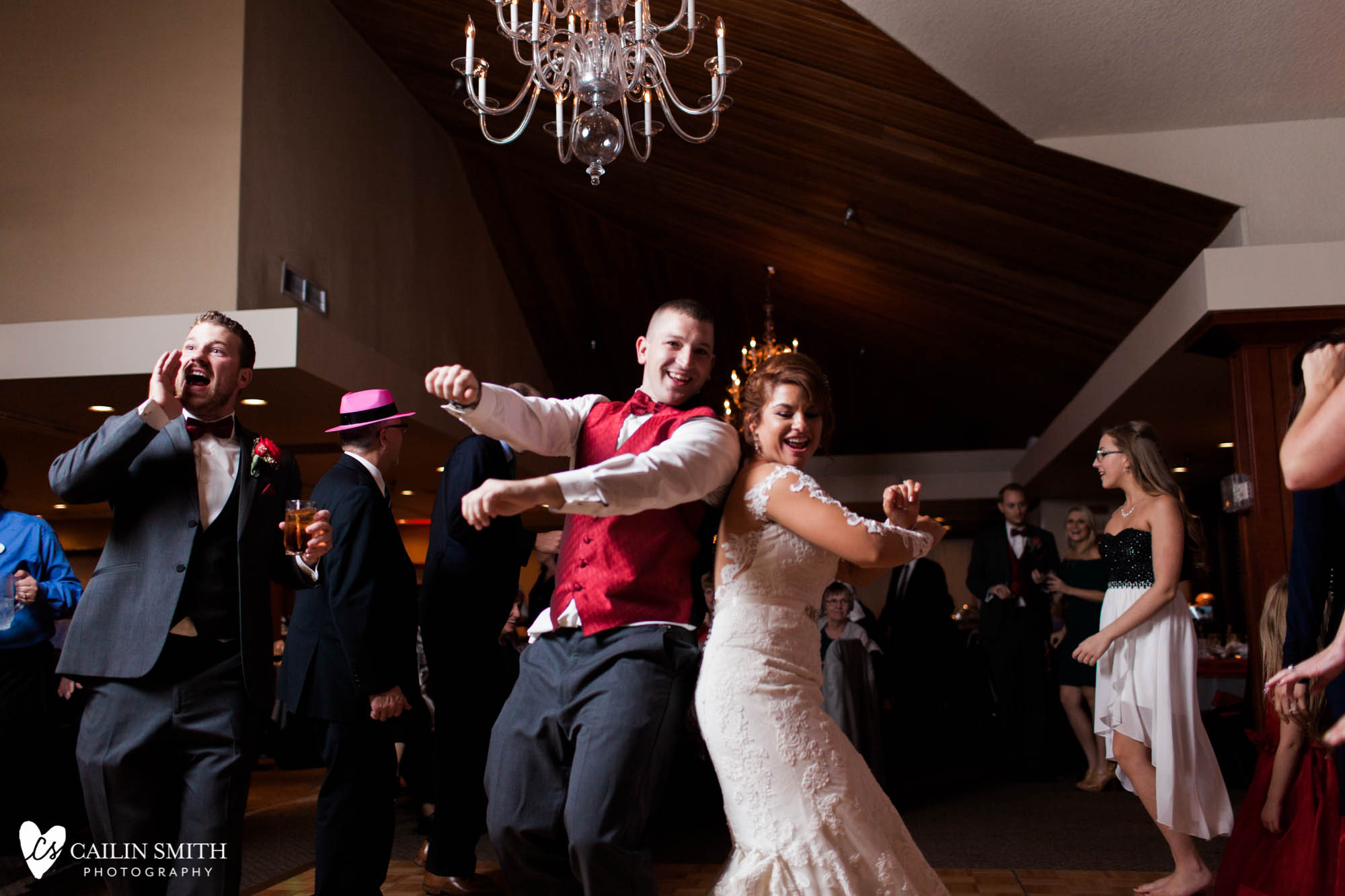 Amanda_Alex_Marsh_Landing_Country_Club_Wedding_Photography_0094.jpg
