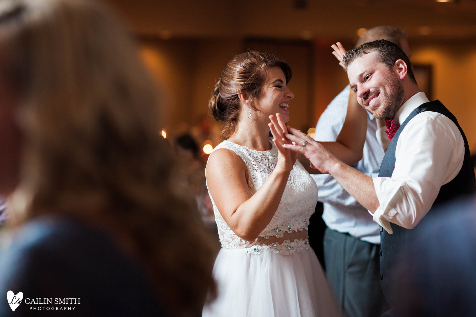 Amanda_Alex_Marsh_Landing_Country_Club_Wedding_Photography_0098.jpg