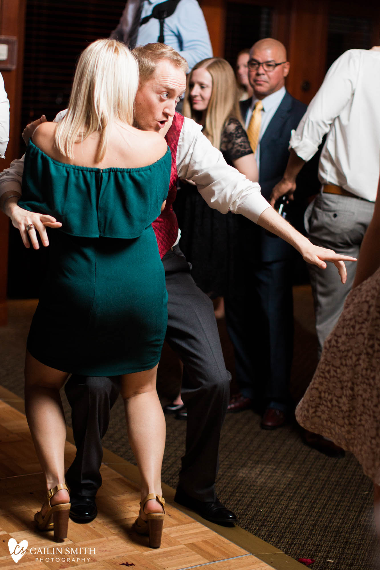 Amanda_Alex_Marsh_Landing_Country_Club_Wedding_Photography_0106.jpg