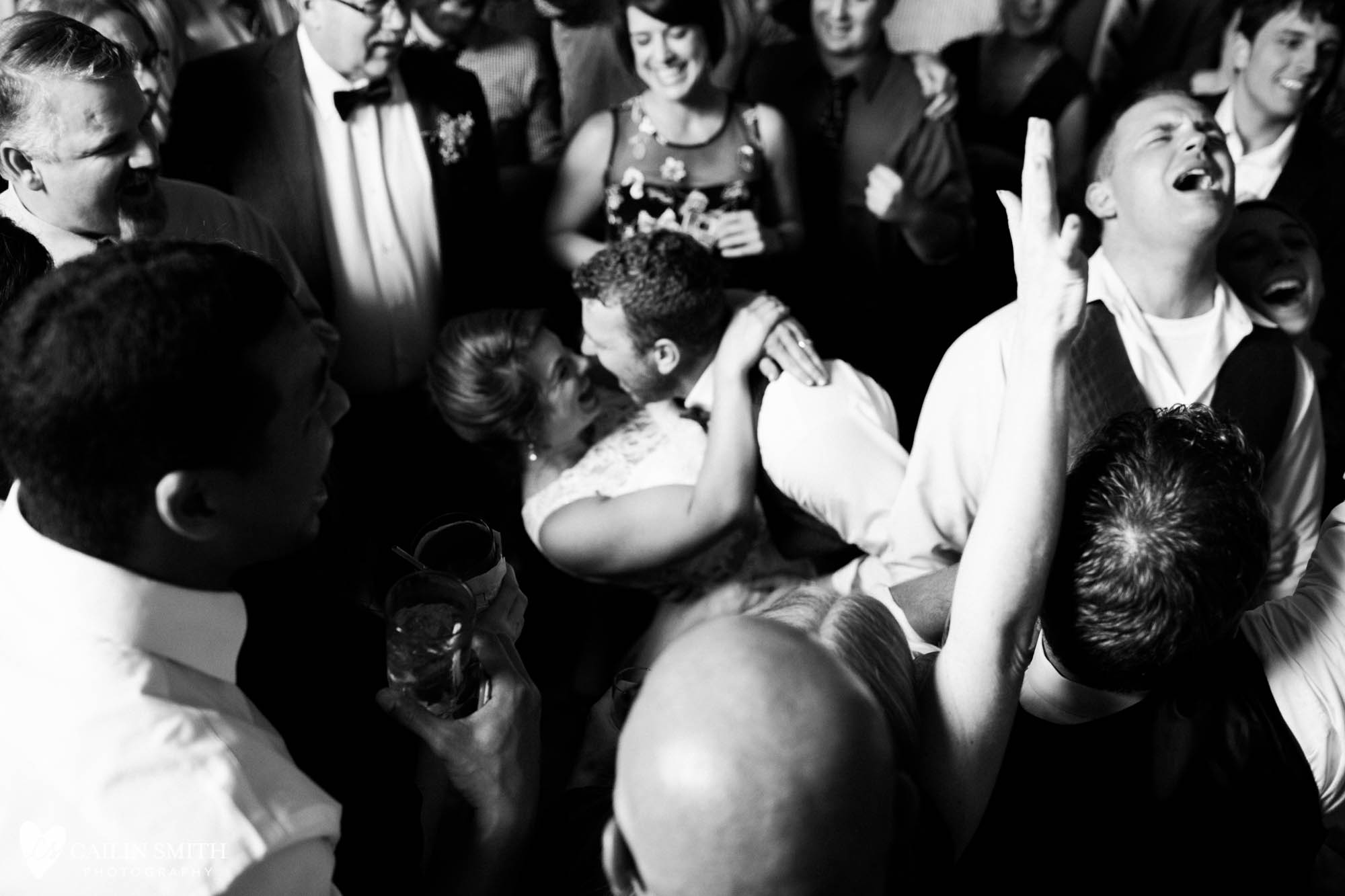 Amanda_Alex_Marsh_Landing_Country_Club_Wedding_Photography_0108.jpg