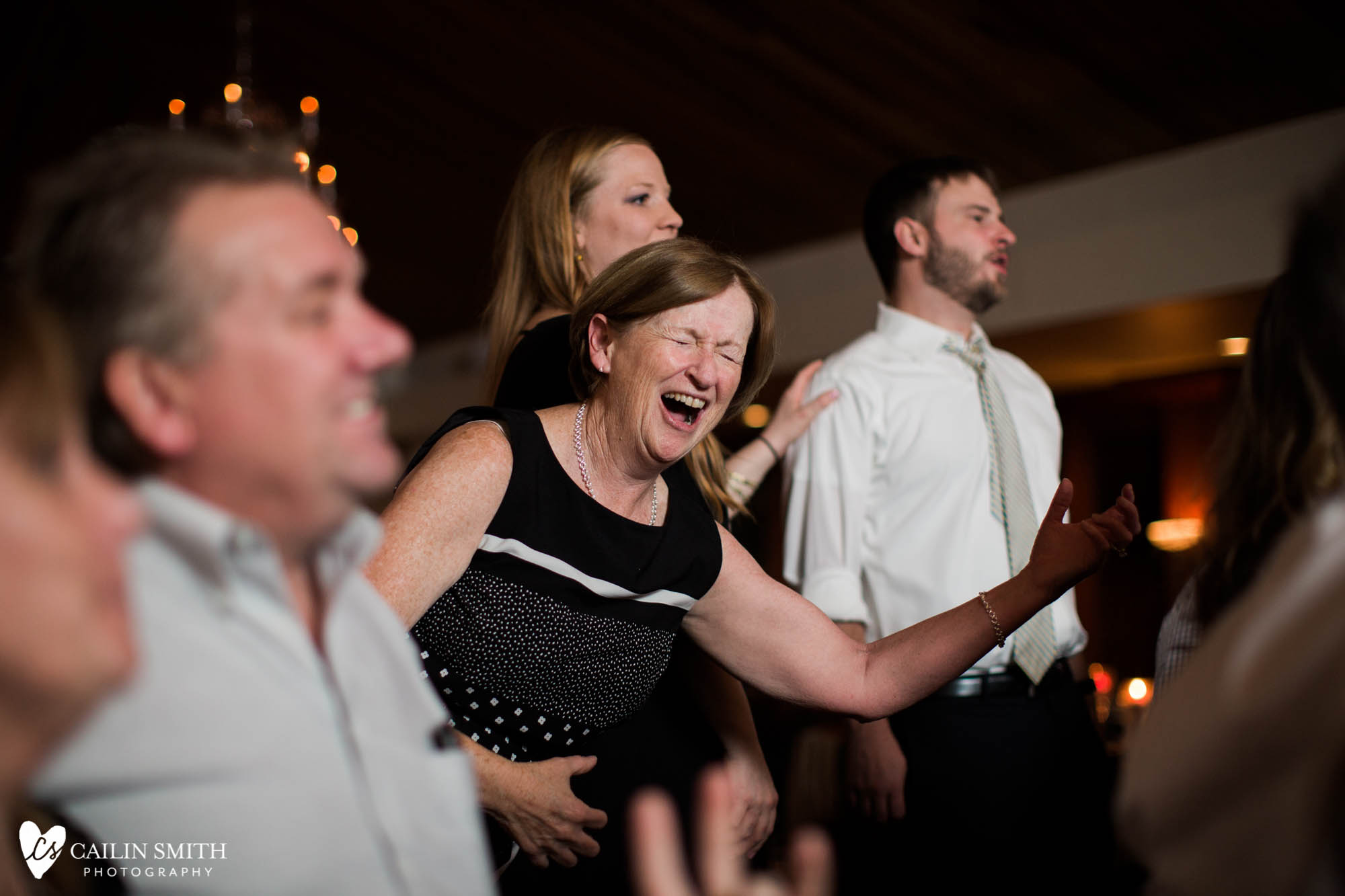 Amanda_Alex_Marsh_Landing_Country_Club_Wedding_Photography_0109.jpg