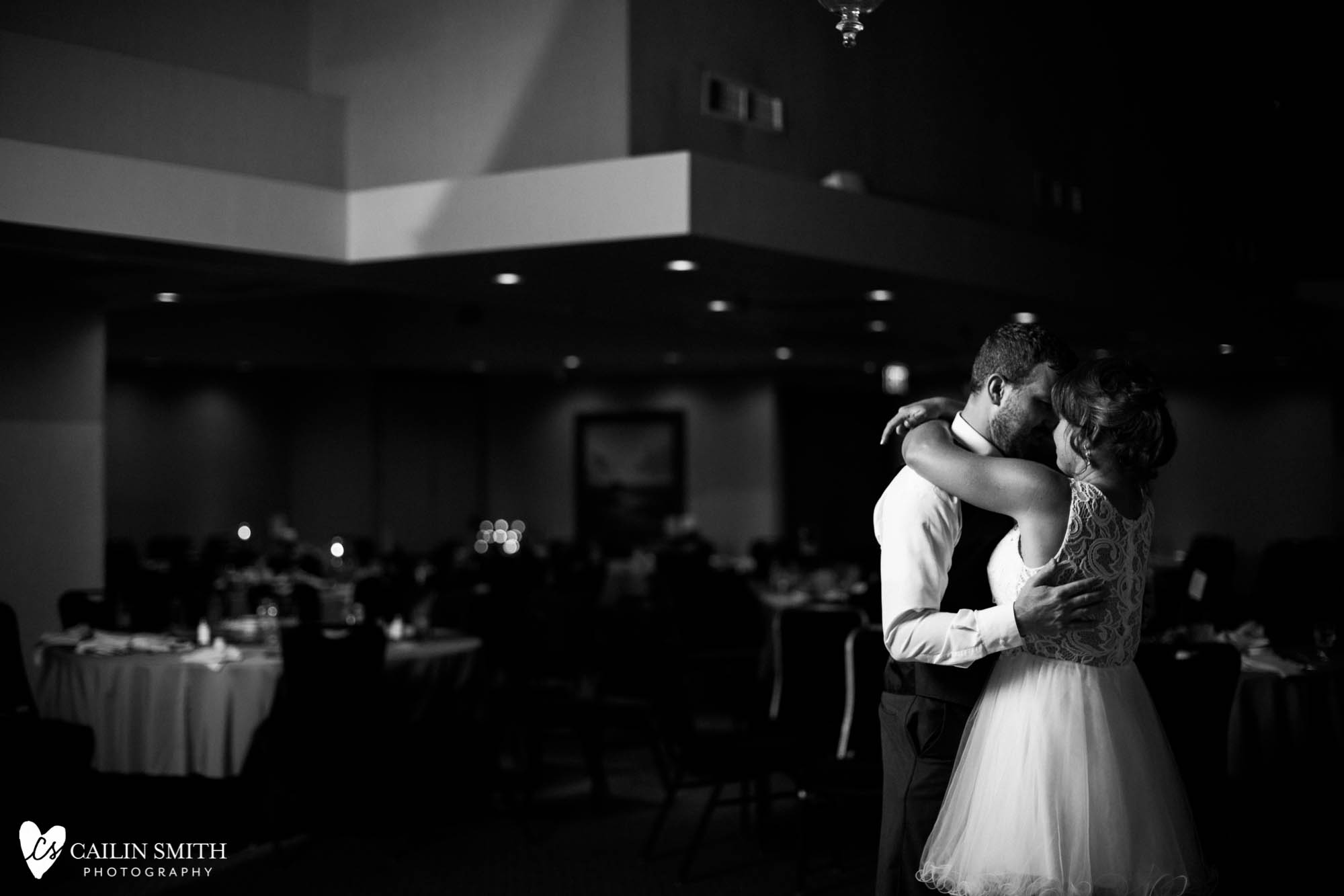 Amanda_Alex_Marsh_Landing_Country_Club_Wedding_Photography_0111.jpg
