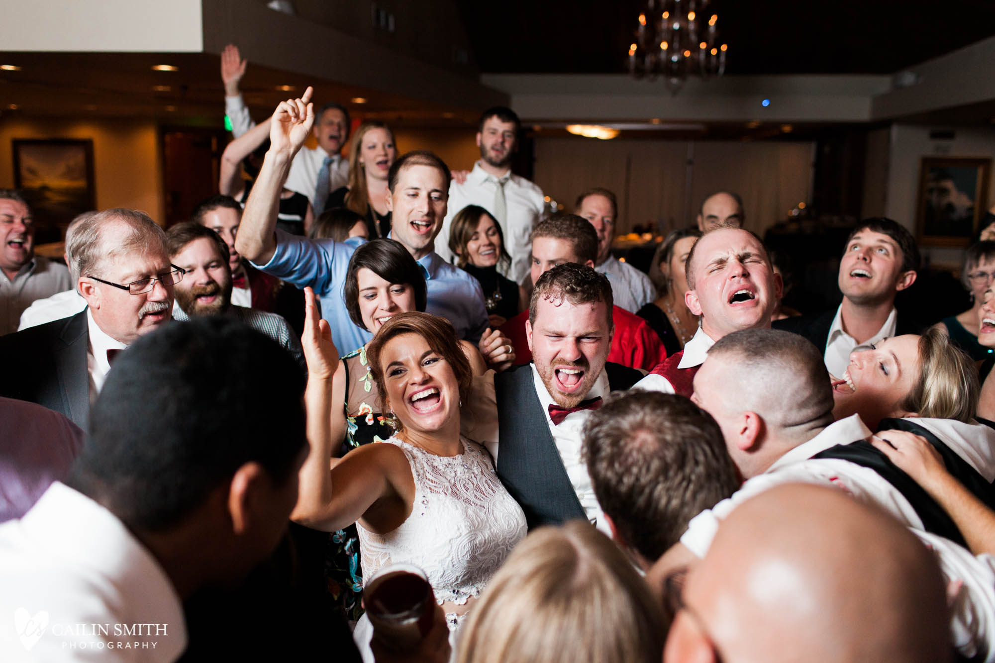 Amanda_Alex_Marsh_Landing_Country_Club_Wedding_Photography_0110.jpg