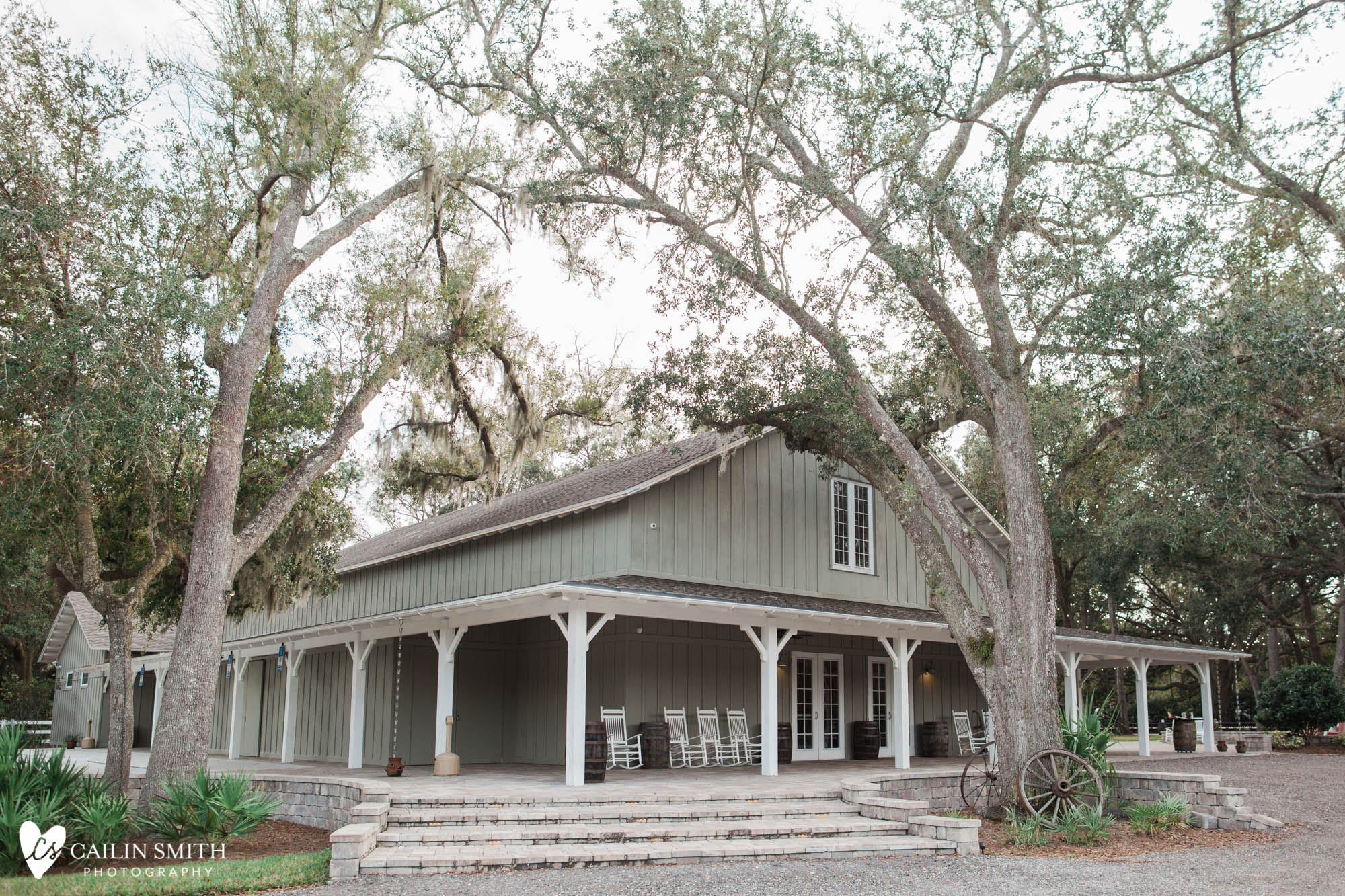 Sylvia_Anthony_Bowing_Oaks_Plantation_Wedding_Photography_0001.jpg