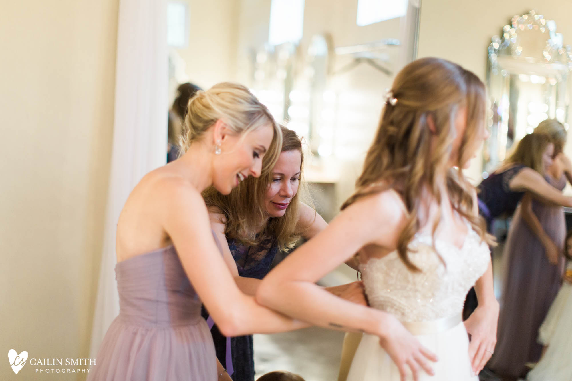 Sylvia_Anthony_Bowing_Oaks_Plantation_Wedding_Photography_0012.jpg