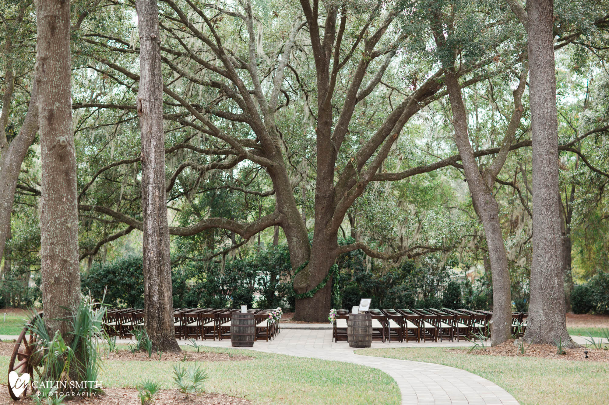 Sylvia_Anthony_Bowing_Oaks_Plantation_Wedding_Photography_0037.jpg