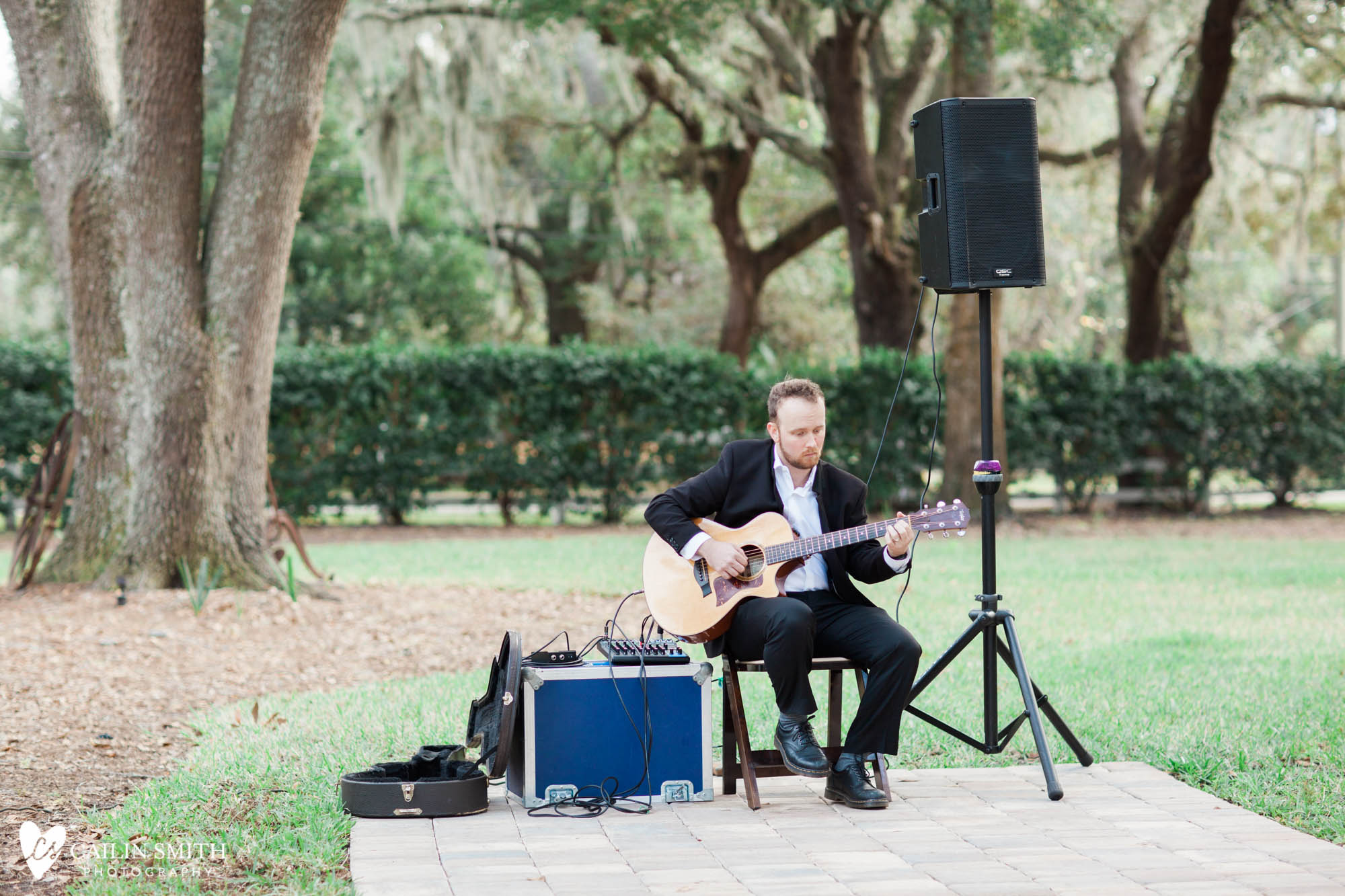 Sylvia_Anthony_Bowing_Oaks_Plantation_Wedding_Photography_0039.jpg