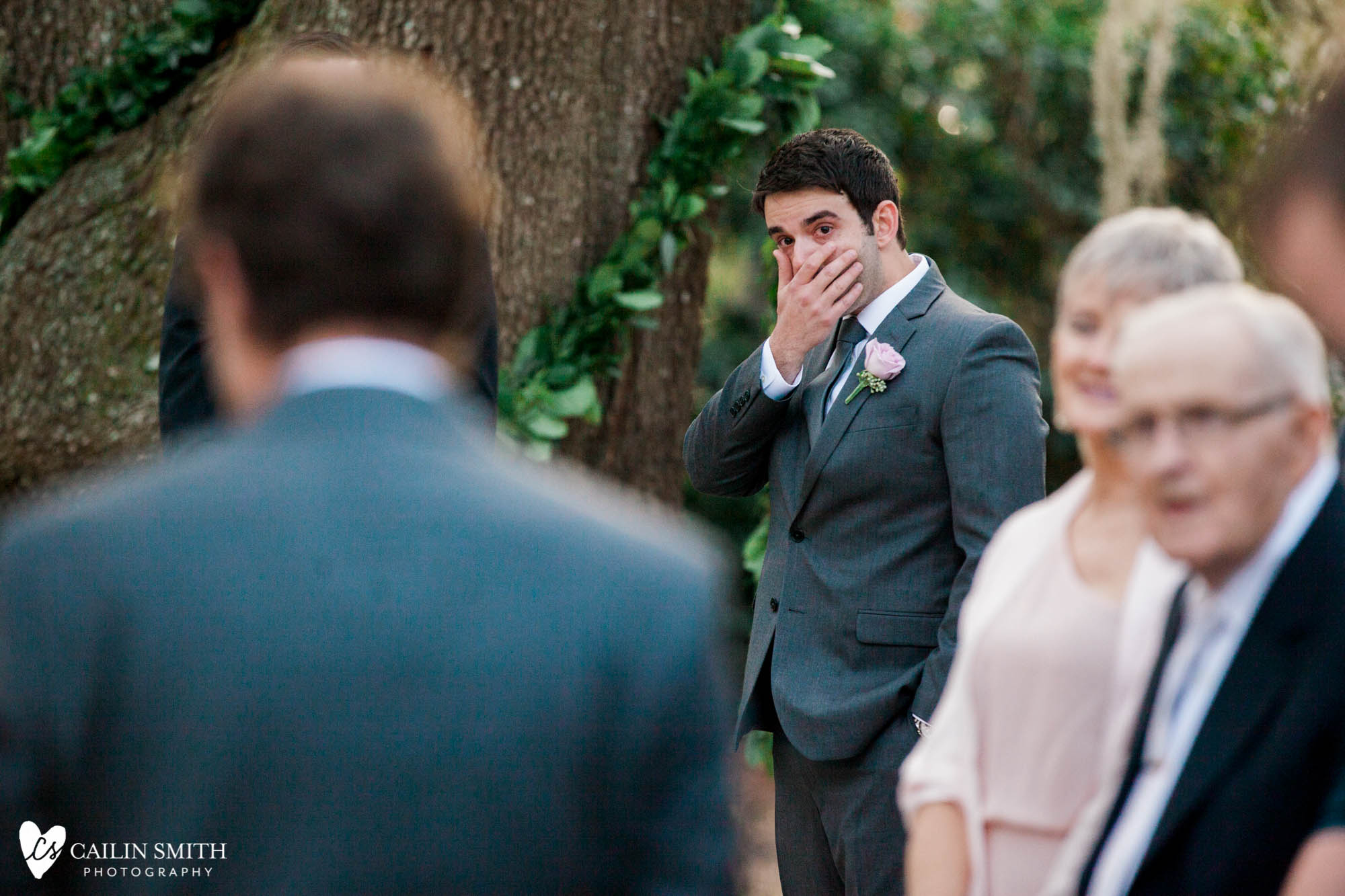 Sylvia_Anthony_Bowing_Oaks_Plantation_Wedding_Photography_0043.jpg