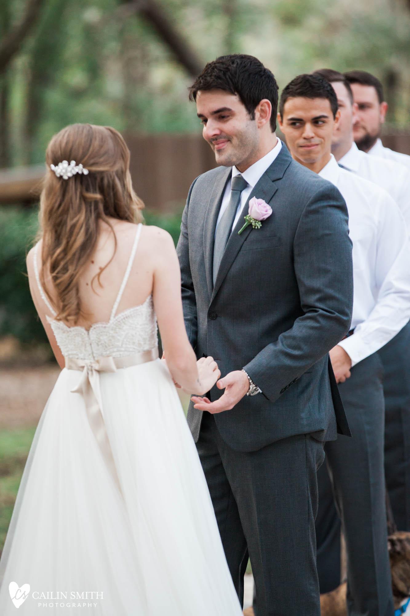 Sylvia_Anthony_Bowing_Oaks_Plantation_Wedding_Photography_0045.jpg
