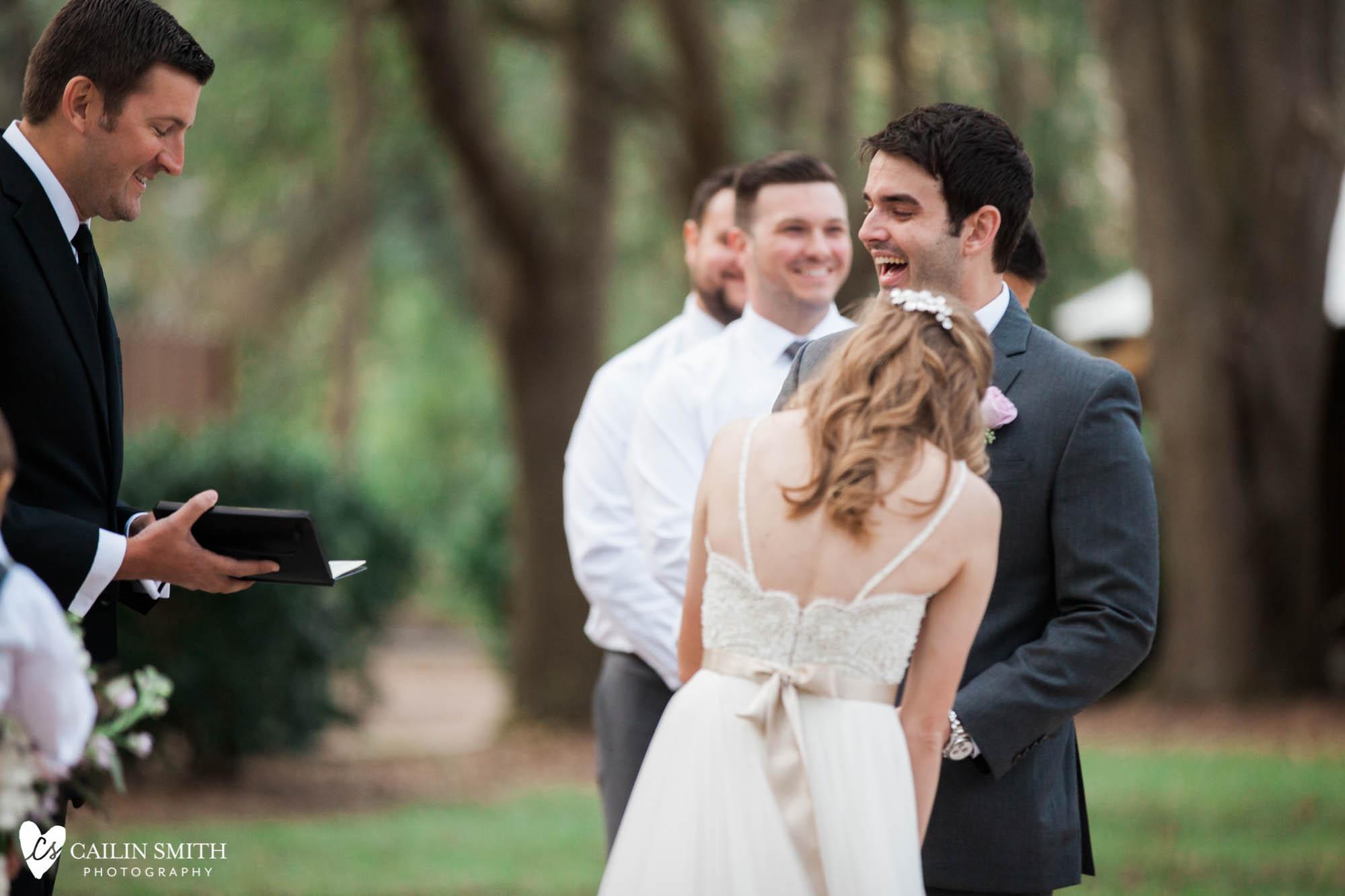 Sylvia_Anthony_Bowing_Oaks_Plantation_Wedding_Photography_0047.jpg