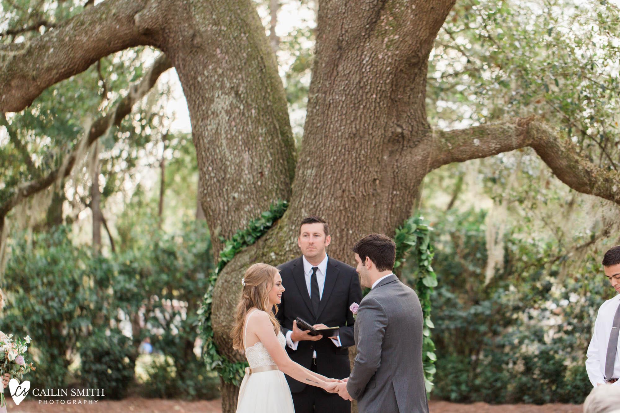 Sylvia_Anthony_Bowing_Oaks_Plantation_Wedding_Photography_0046.jpg