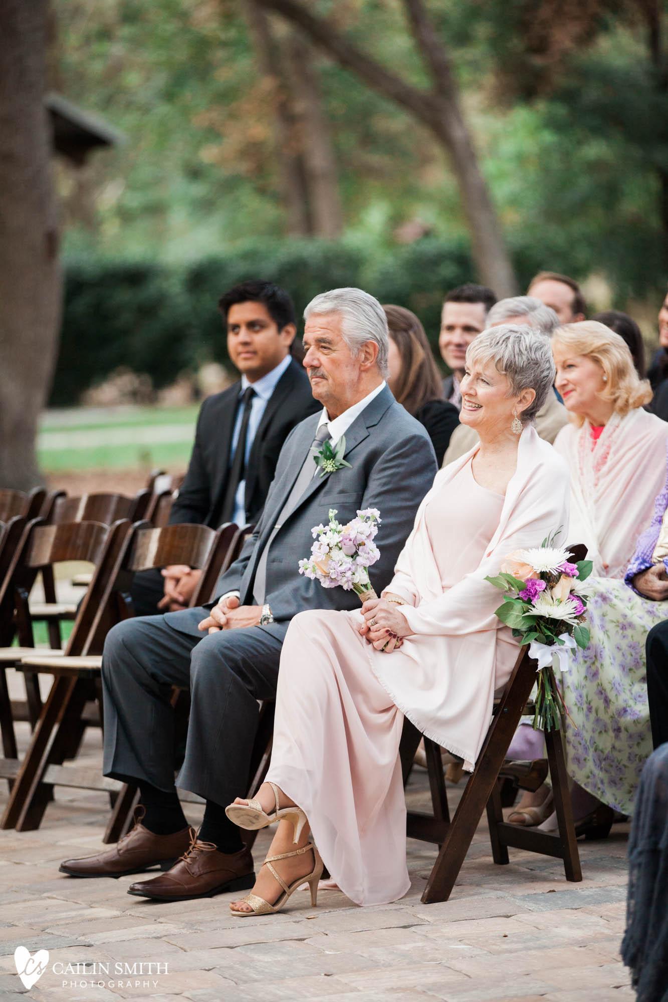 Sylvia_Anthony_Bowing_Oaks_Plantation_Wedding_Photography_0048.jpg