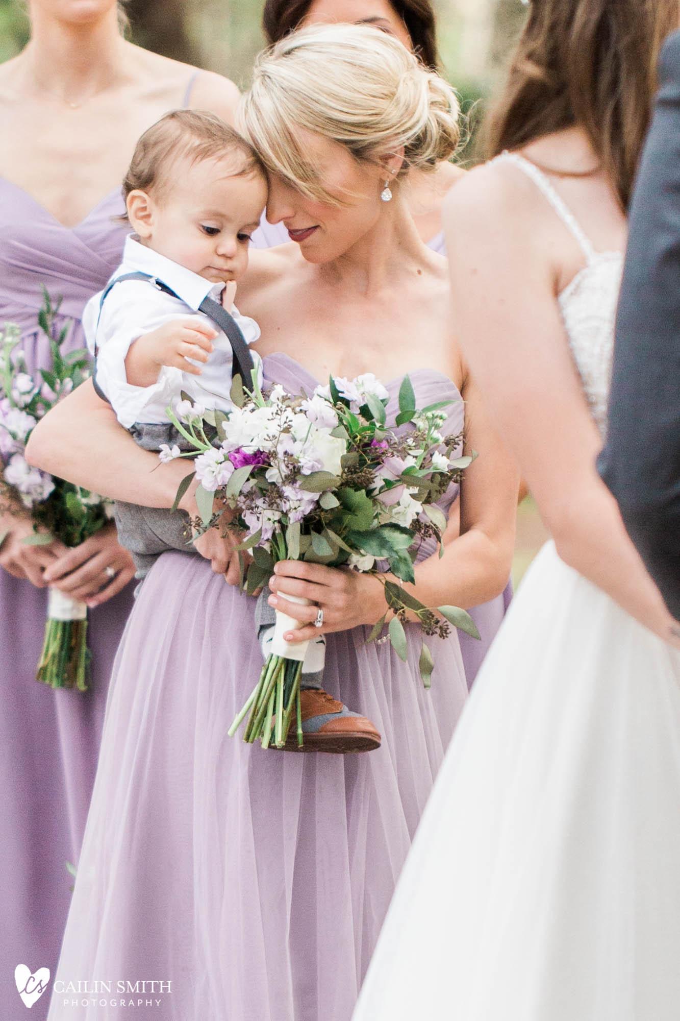 Sylvia_Anthony_Bowing_Oaks_Plantation_Wedding_Photography_0049.jpg