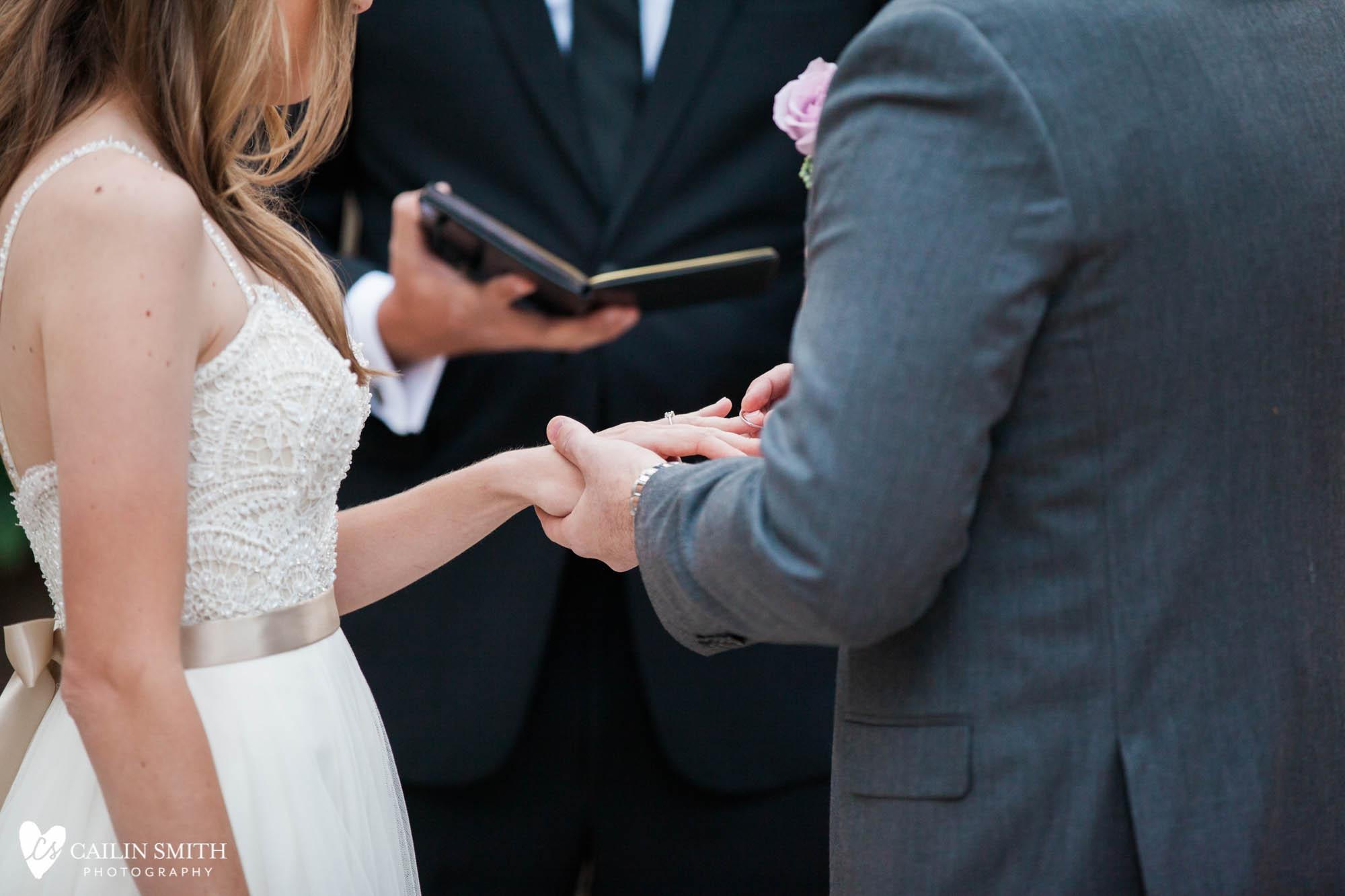 Sylvia_Anthony_Bowing_Oaks_Plantation_Wedding_Photography_0051.jpg