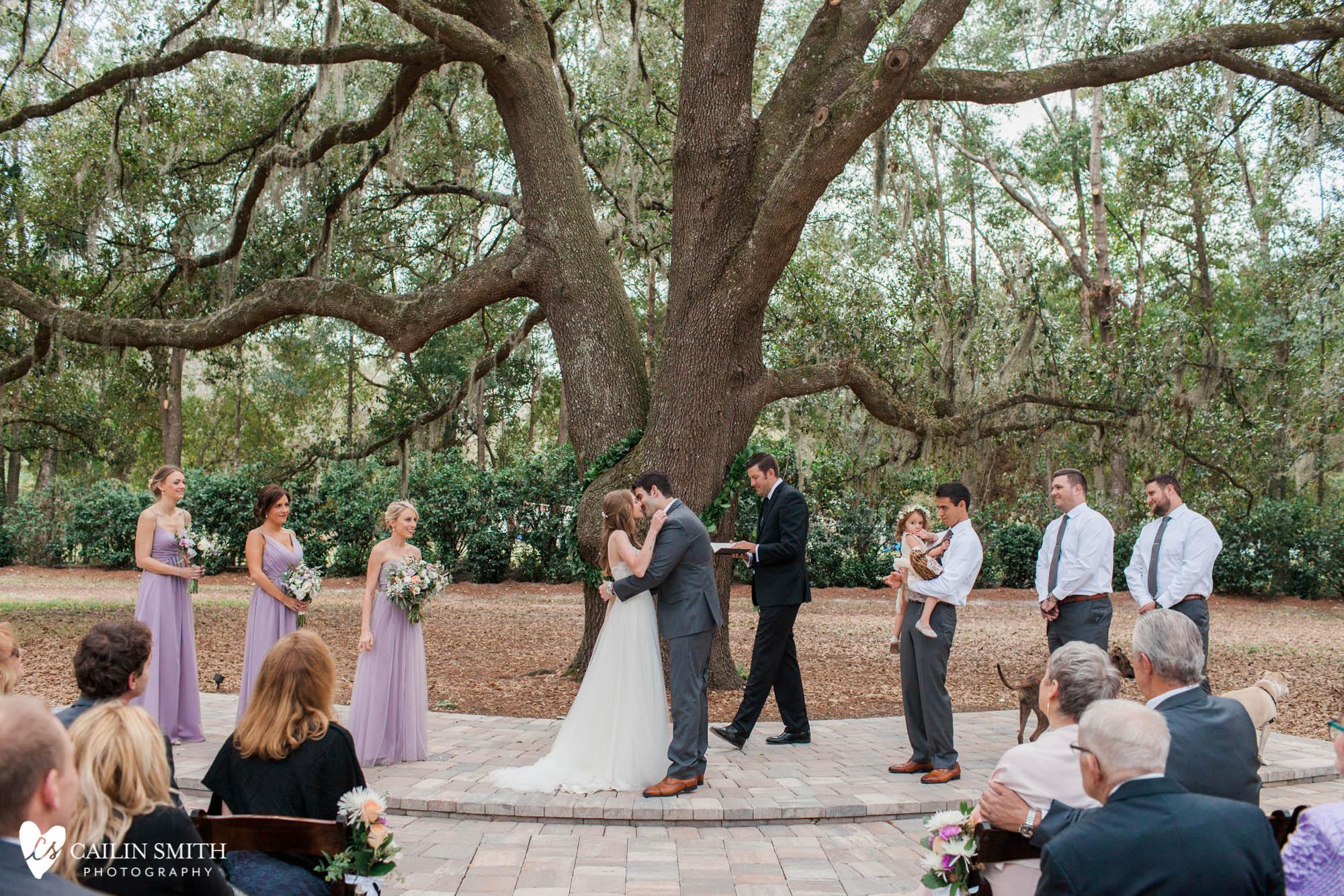 Sylvia_Anthony_Bowing_Oaks_Plantation_Wedding_Photography_0053.jpg