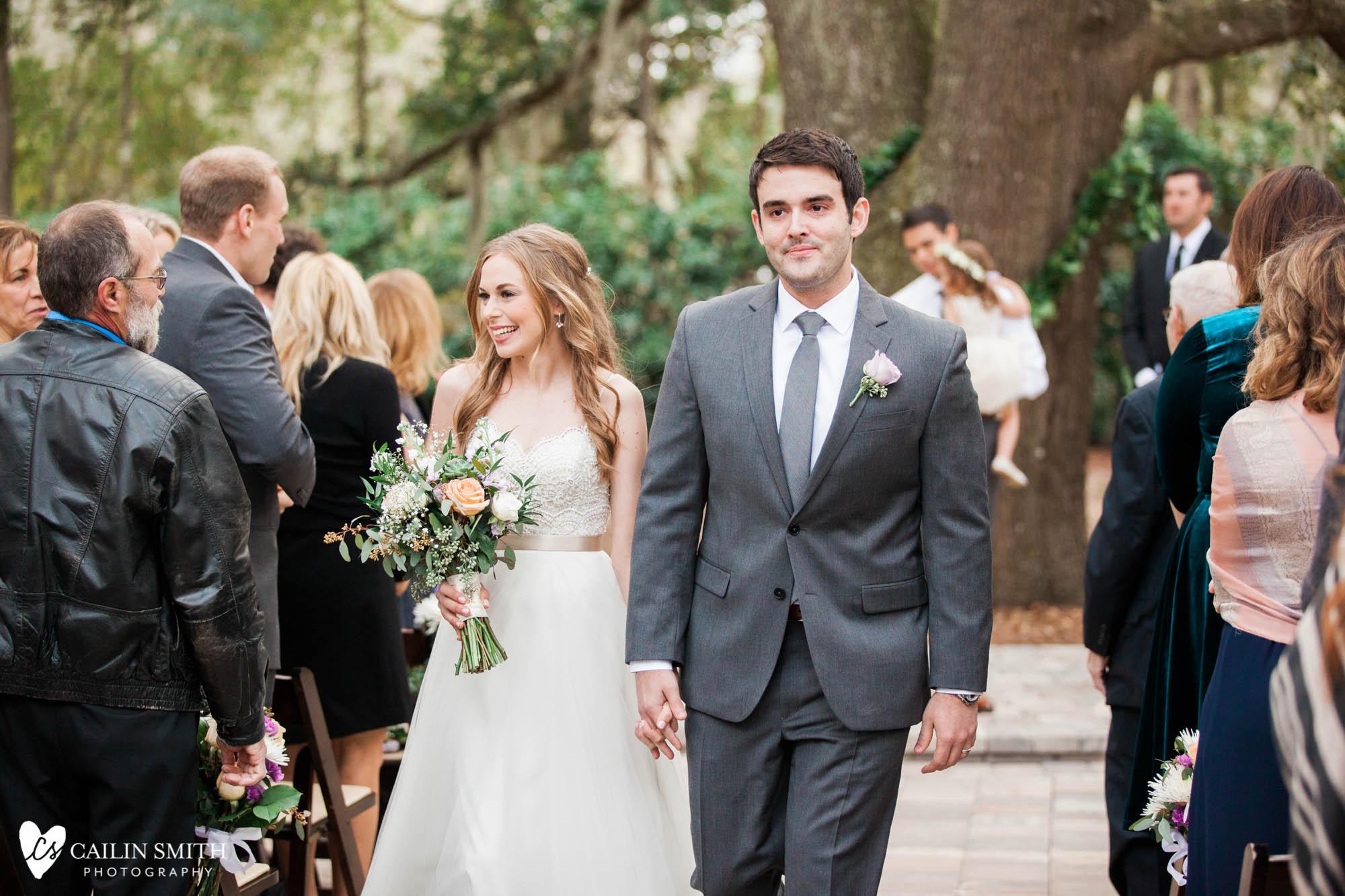 Sylvia_Anthony_Bowing_Oaks_Plantation_Wedding_Photography_0056.jpg