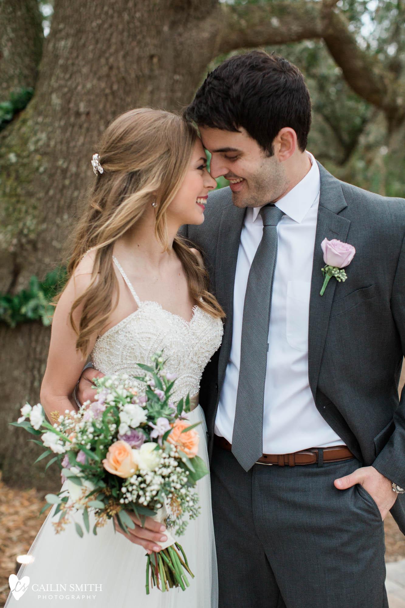 Sylvia_Anthony_Bowing_Oaks_Plantation_Wedding_Photography_0062.jpg