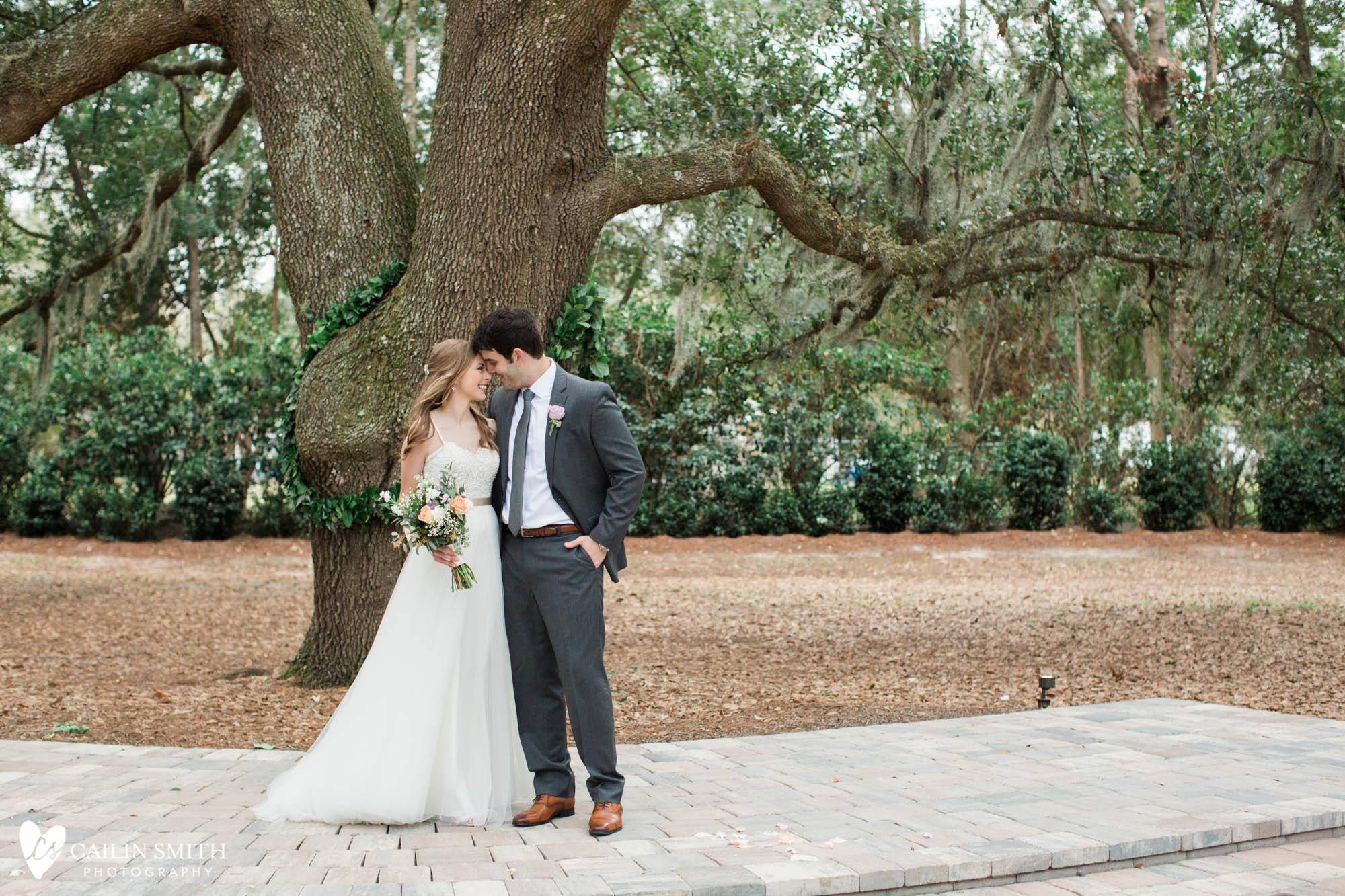 Sylvia_Anthony_Bowing_Oaks_Plantation_Wedding_Photography_0061.jpg