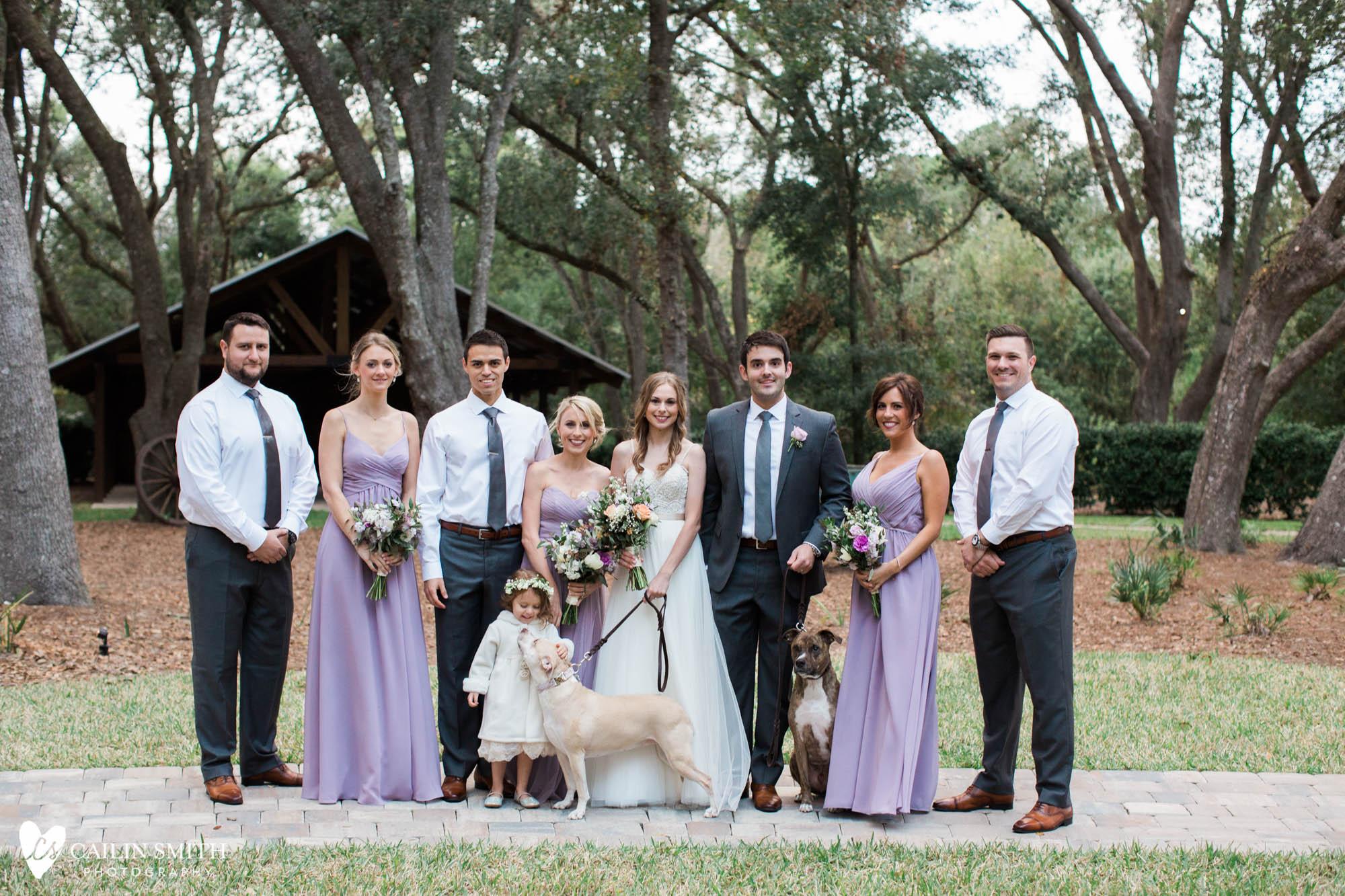 Sylvia_Anthony_Bowing_Oaks_Plantation_Wedding_Photography_0065.jpg