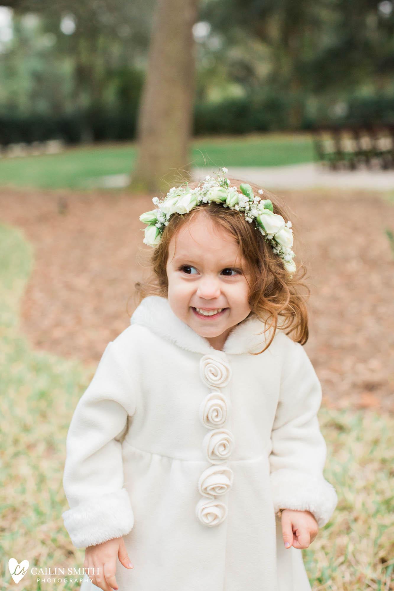 Sylvia_Anthony_Bowing_Oaks_Plantation_Wedding_Photography_0066.jpg