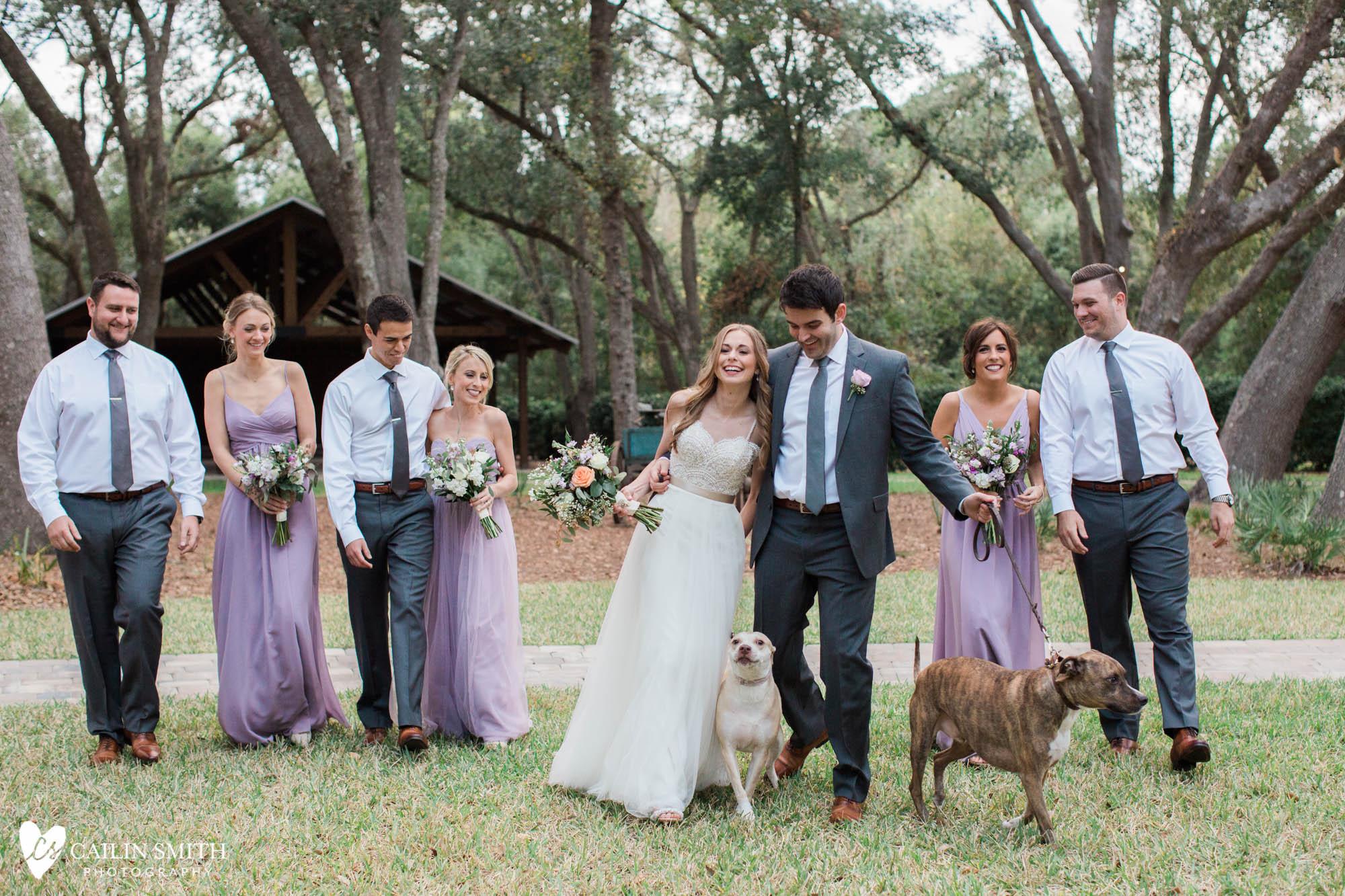 Sylvia_Anthony_Bowing_Oaks_Plantation_Wedding_Photography_0067.jpg