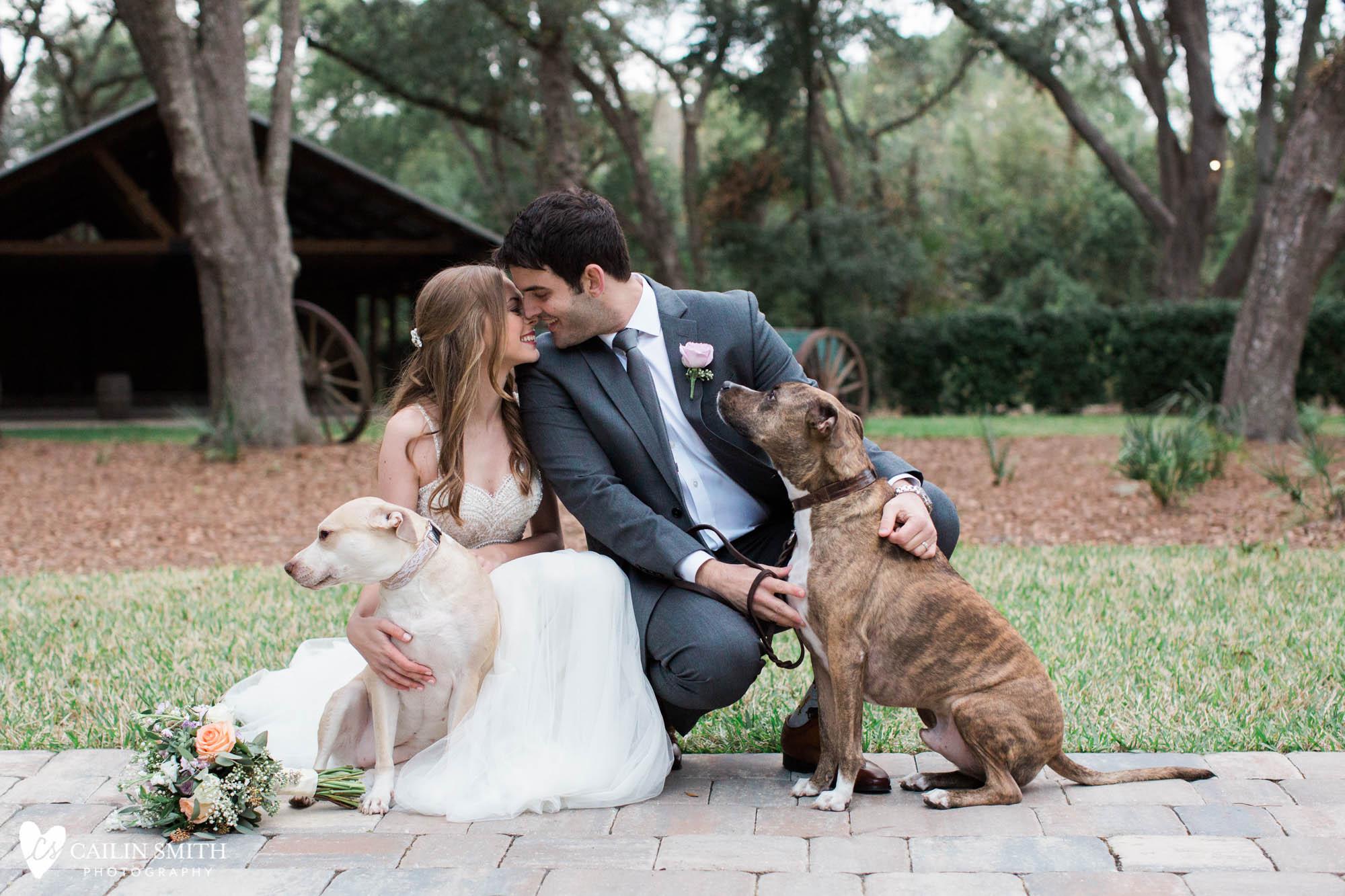 Sylvia_Anthony_Bowing_Oaks_Plantation_Wedding_Photography_0069.jpg