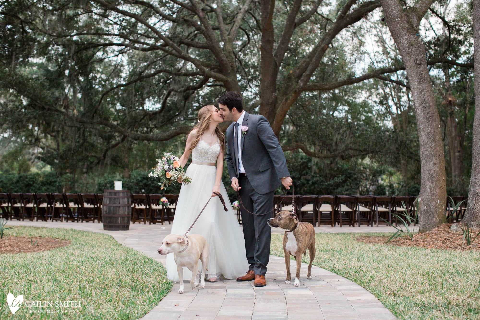 Sylvia_Anthony_Bowing_Oaks_Plantation_Wedding_Photography_0071.jpg
