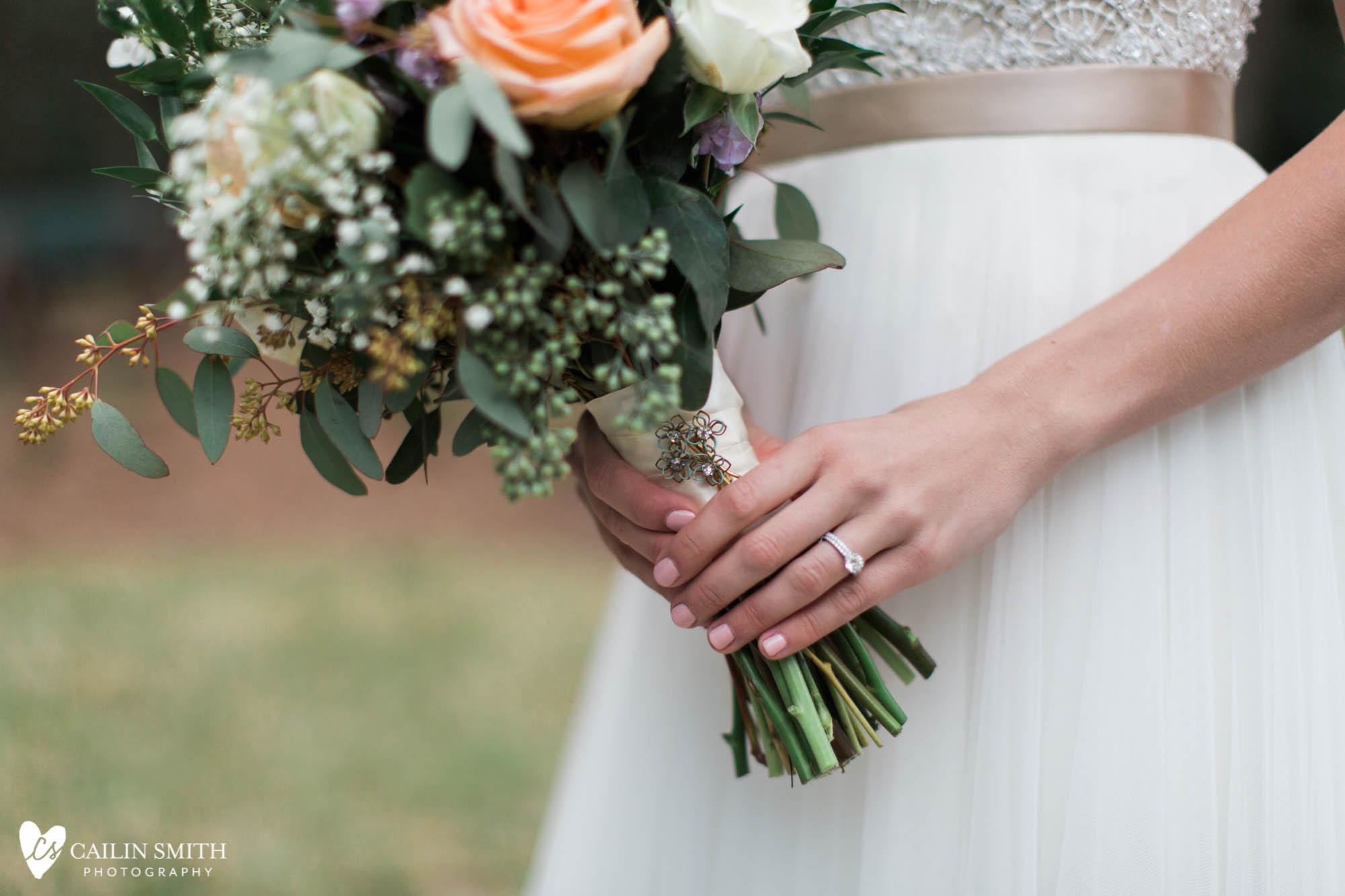 Sylvia_Anthony_Bowing_Oaks_Plantation_Wedding_Photography_0072.jpg