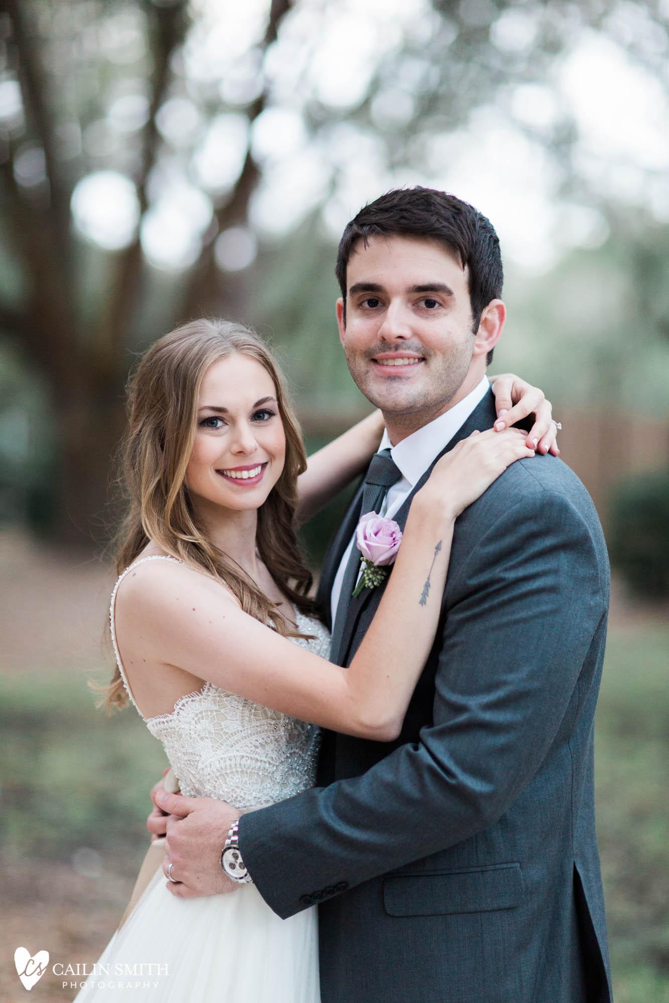 Sylvia_Anthony_Bowing_Oaks_Plantation_Wedding_Photography_0073.jpg
