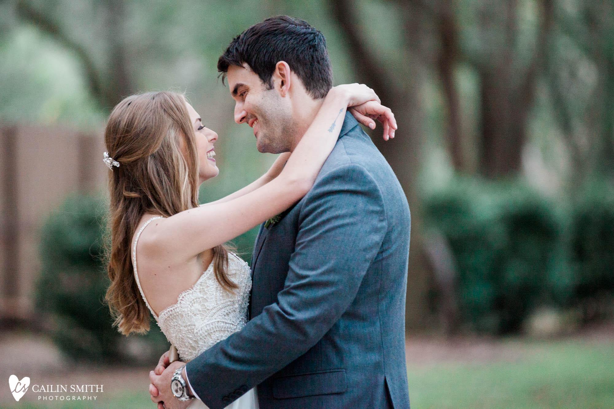 Sylvia_Anthony_Bowing_Oaks_Plantation_Wedding_Photography_0074.jpg