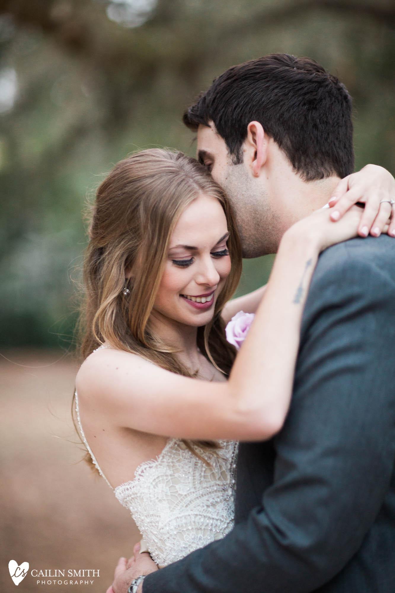 Sylvia_Anthony_Bowing_Oaks_Plantation_Wedding_Photography_0077.jpg