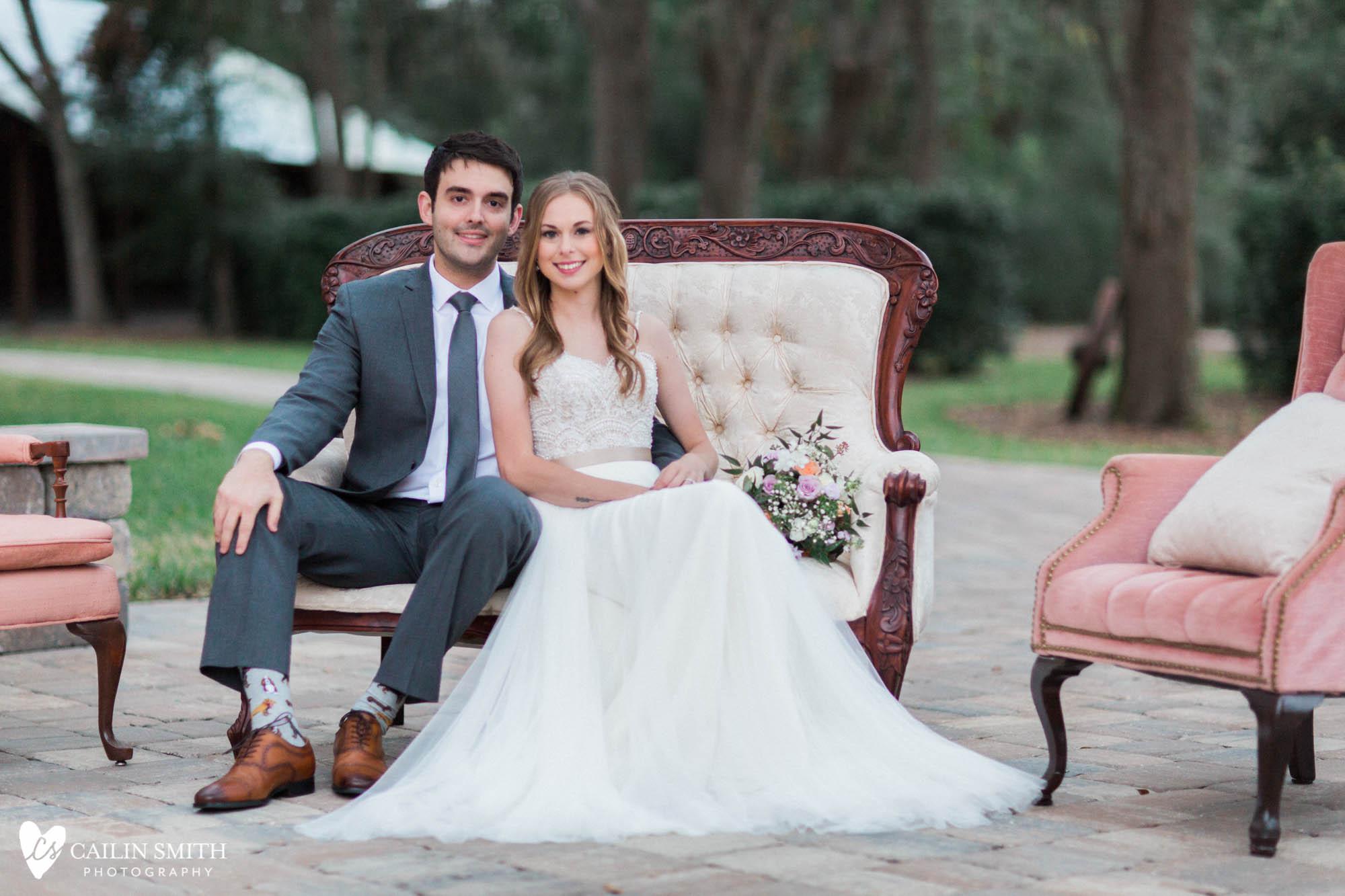 Sylvia_Anthony_Bowing_Oaks_Plantation_Wedding_Photography_0082.jpg
