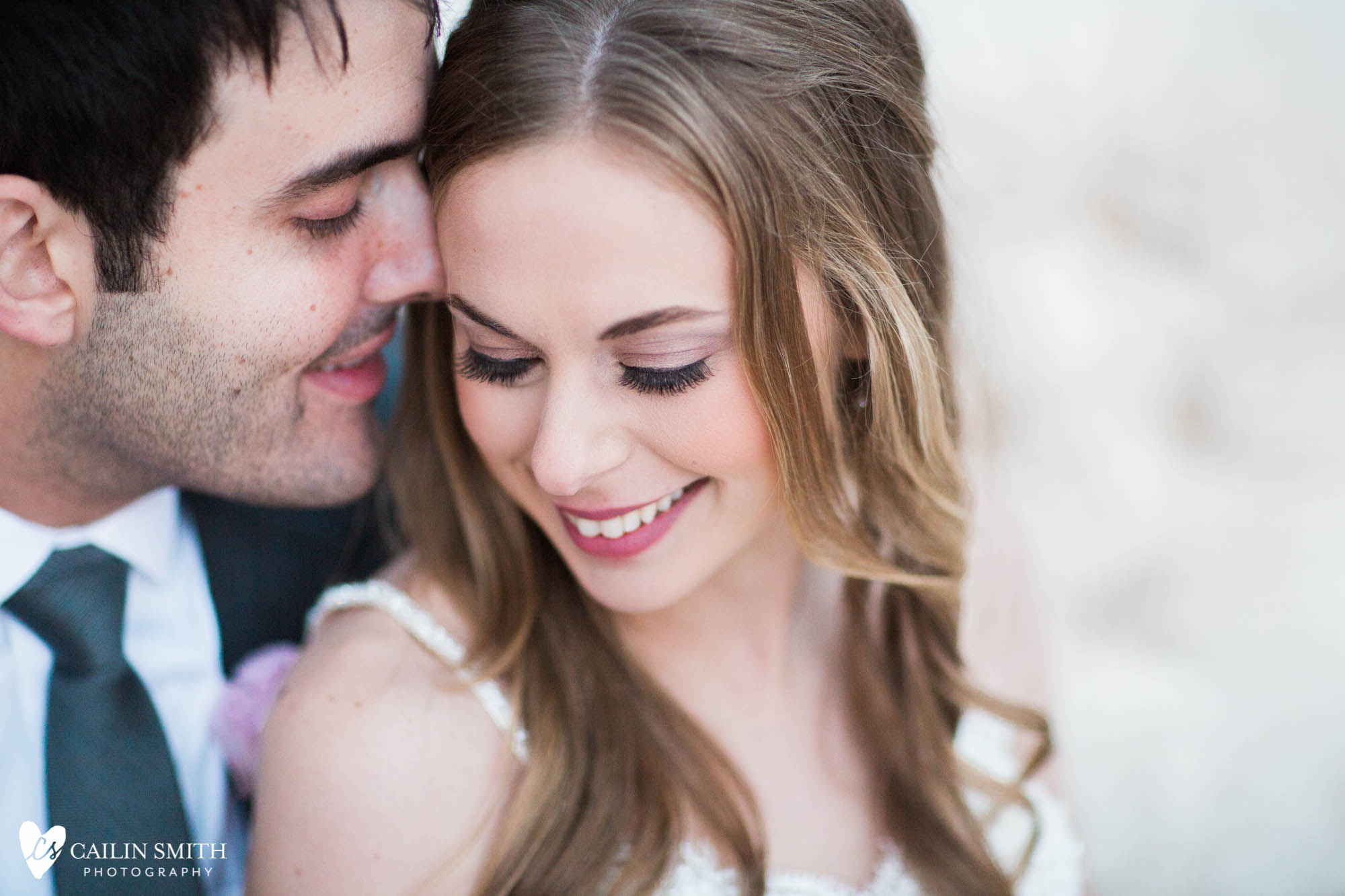 Sylvia_Anthony_Bowing_Oaks_Plantation_Wedding_Photography_0085.jpg