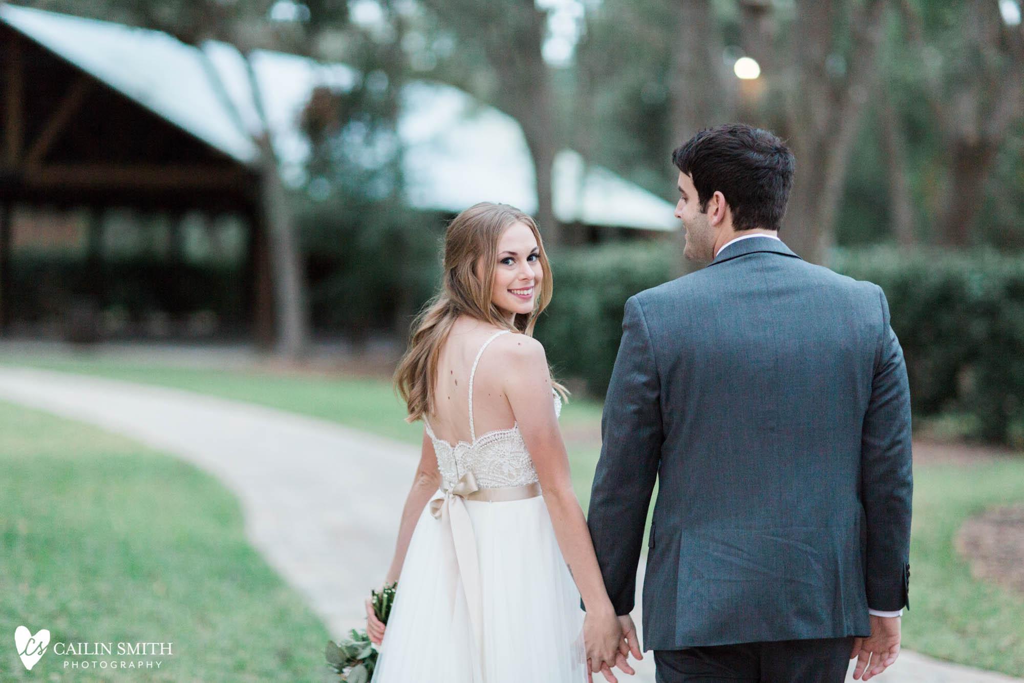 Sylvia_Anthony_Bowing_Oaks_Plantation_Wedding_Photography_0086.jpg