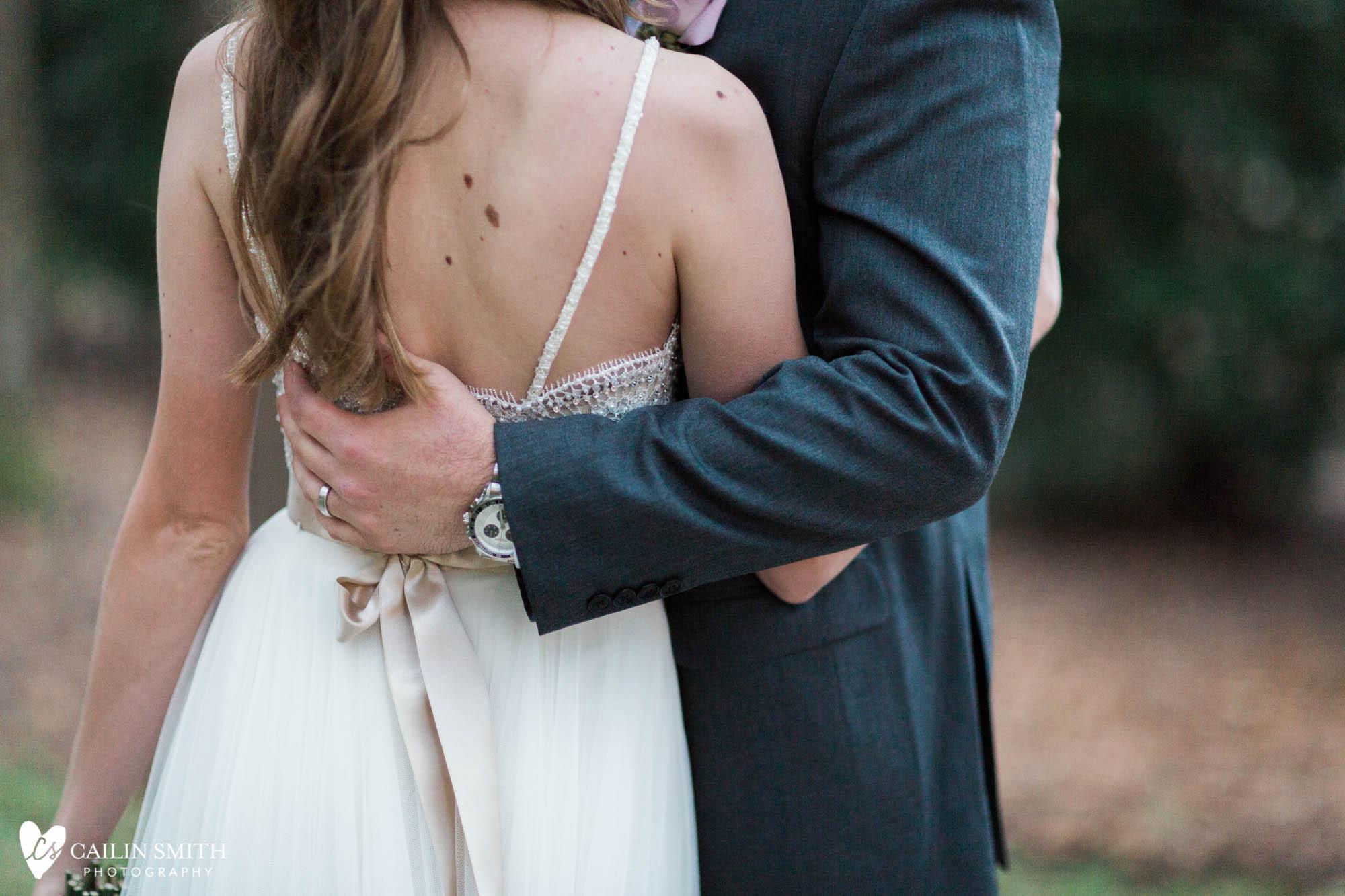Sylvia_Anthony_Bowing_Oaks_Plantation_Wedding_Photography_0090.jpg
