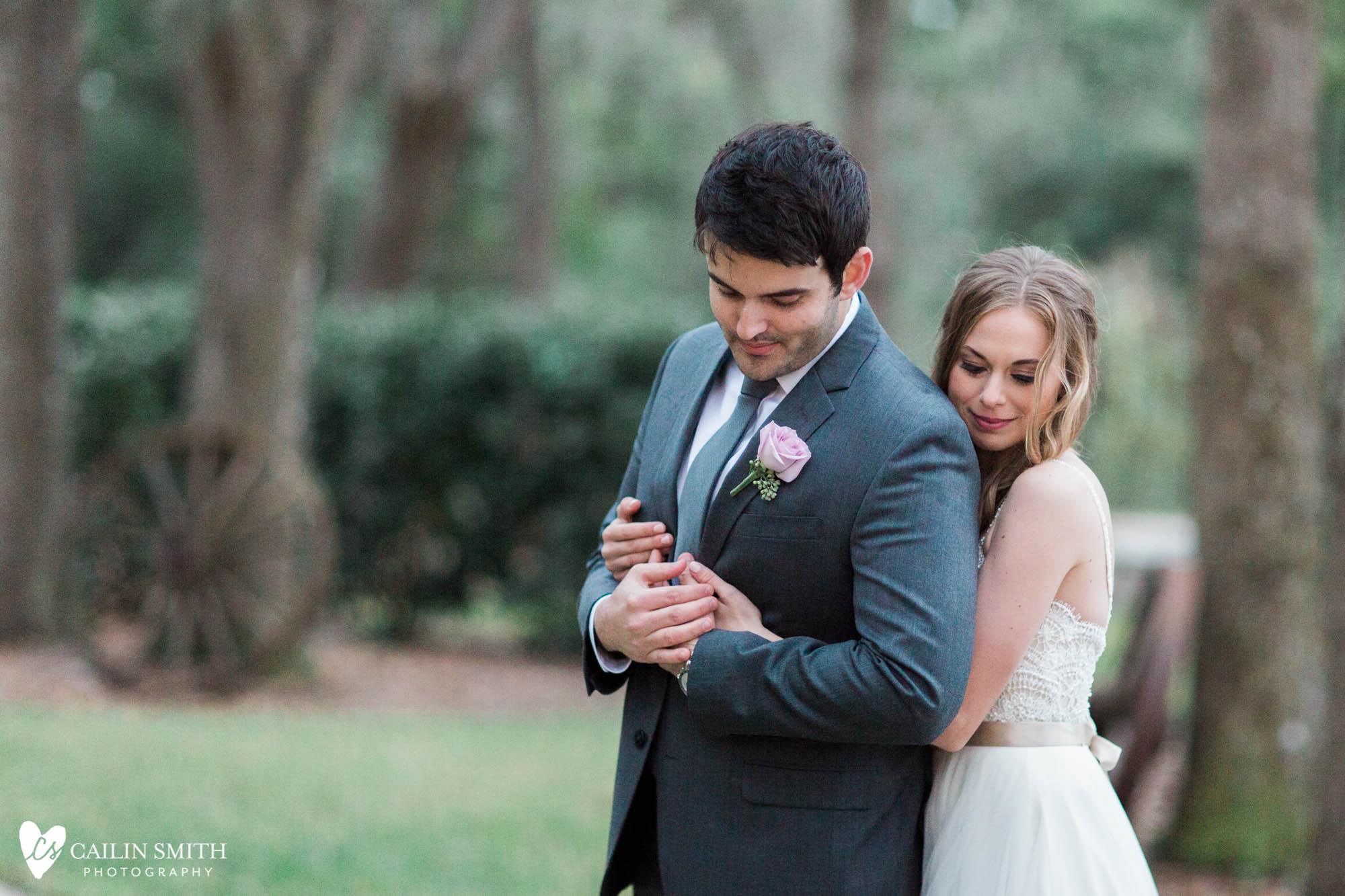 Sylvia_Anthony_Bowing_Oaks_Plantation_Wedding_Photography_0091.jpg