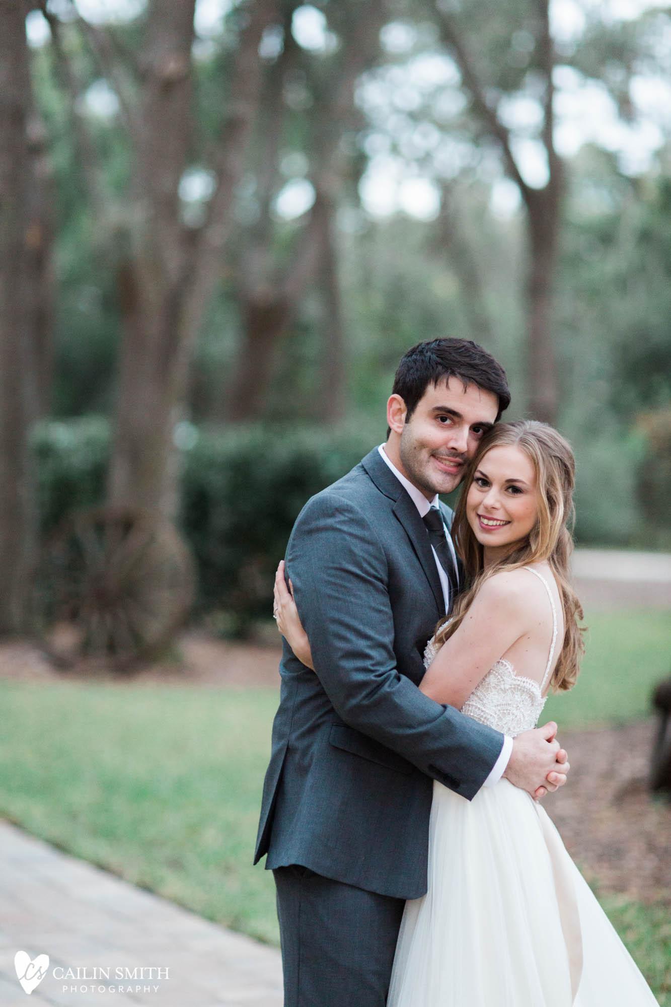 Sylvia_Anthony_Bowing_Oaks_Plantation_Wedding_Photography_0094.jpg