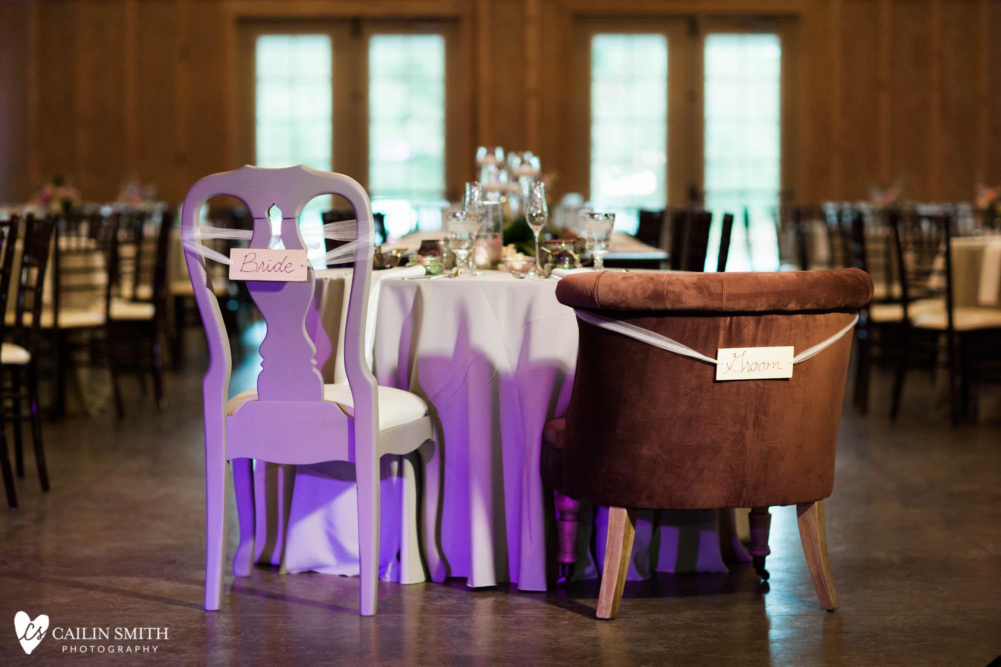 Sylvia_Anthony_Bowing_Oaks_Plantation_Wedding_Photography_0096.jpg