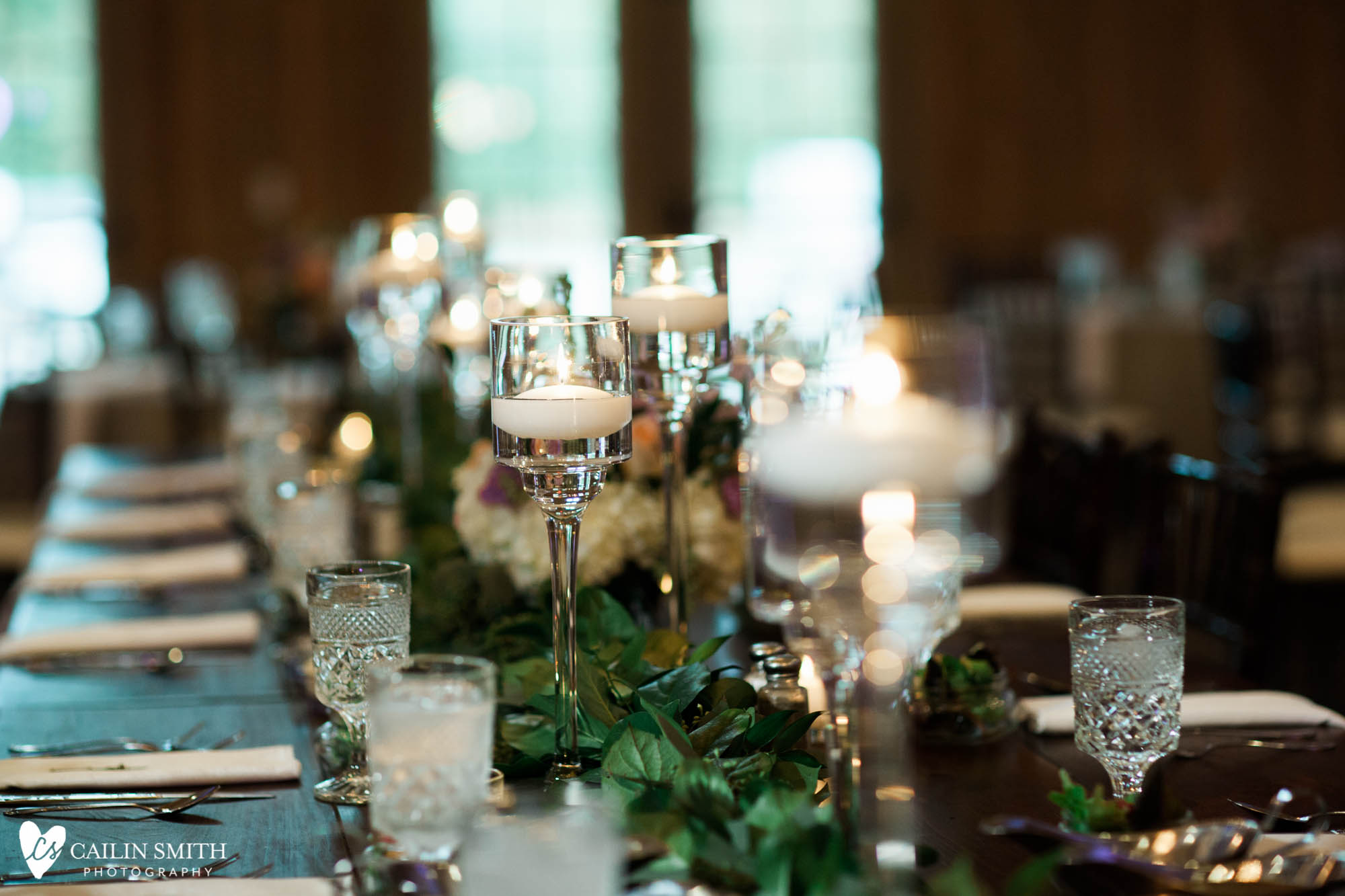 Sylvia_Anthony_Bowing_Oaks_Plantation_Wedding_Photography_0098.jpg