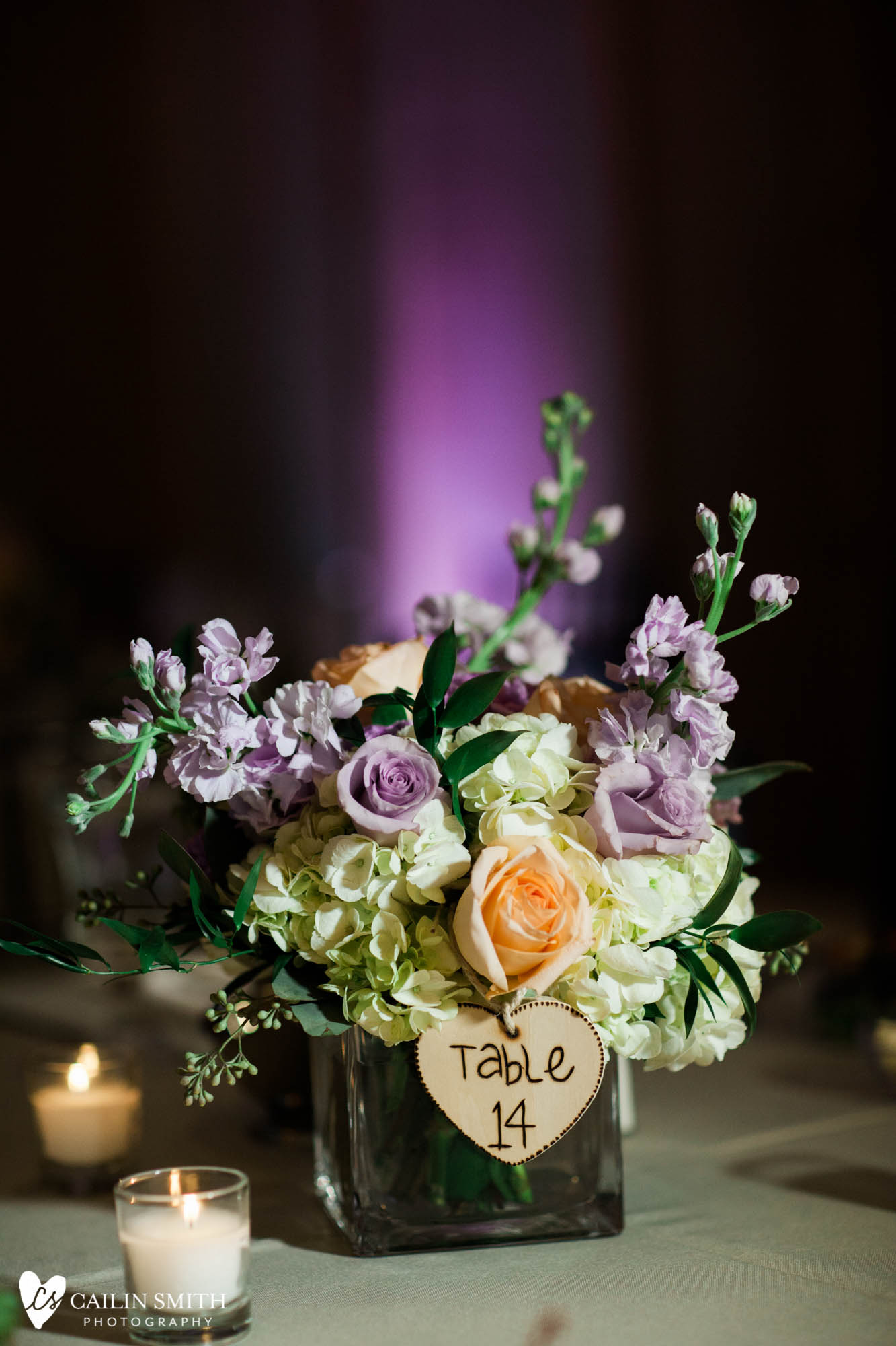 Sylvia_Anthony_Bowing_Oaks_Plantation_Wedding_Photography_0100.jpg