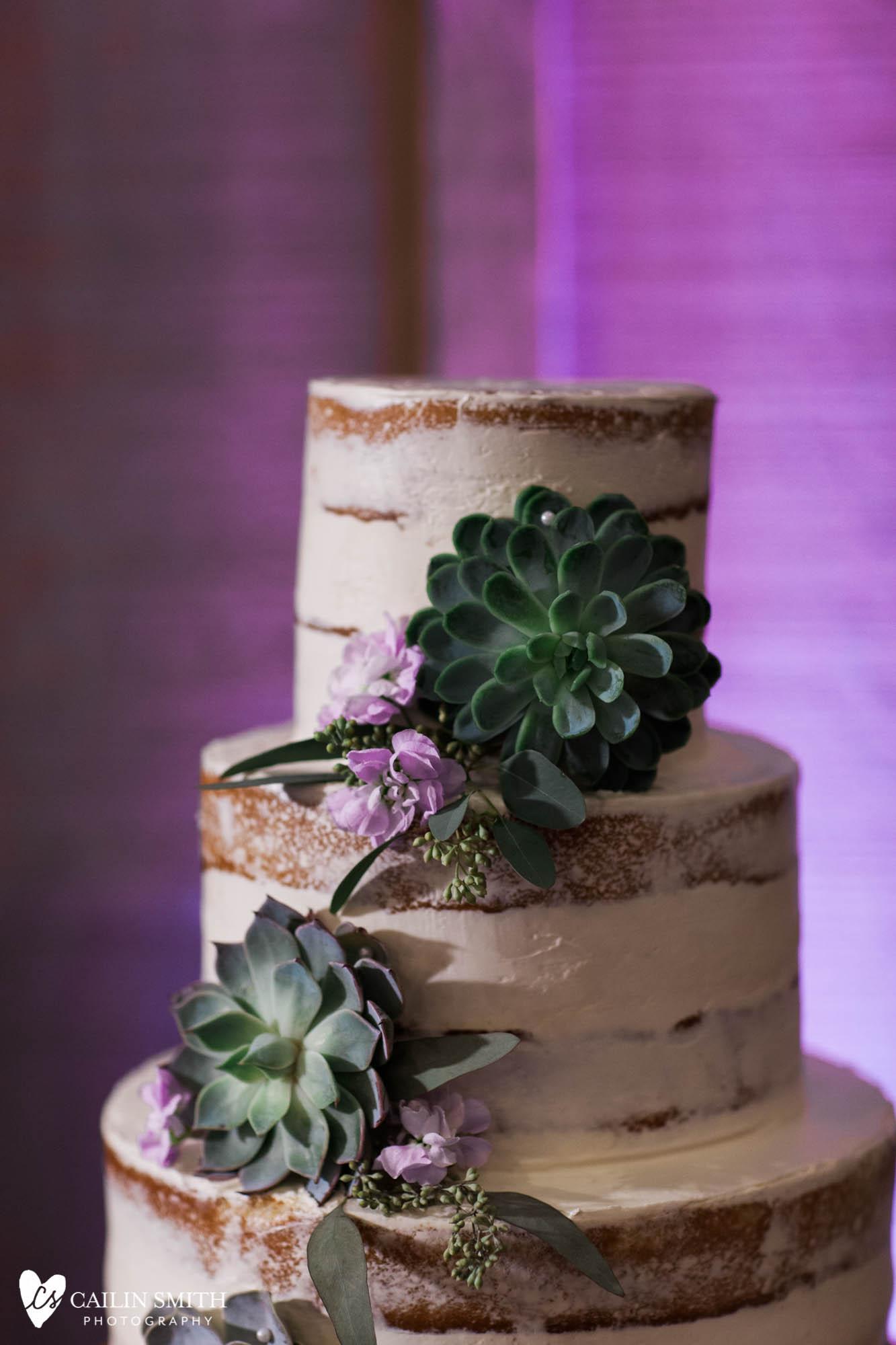 Sylvia_Anthony_Bowing_Oaks_Plantation_Wedding_Photography_0103.jpg