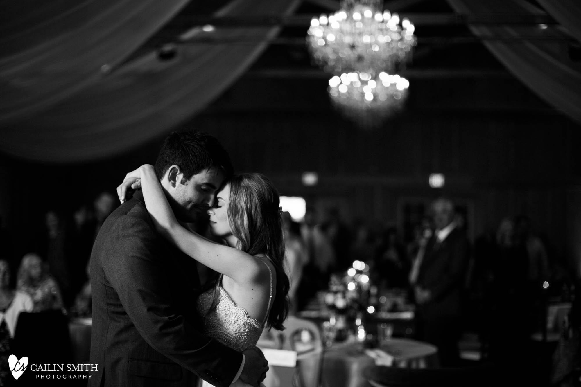 Sylvia_Anthony_Bowing_Oaks_Plantation_Wedding_Photography_0106.jpg