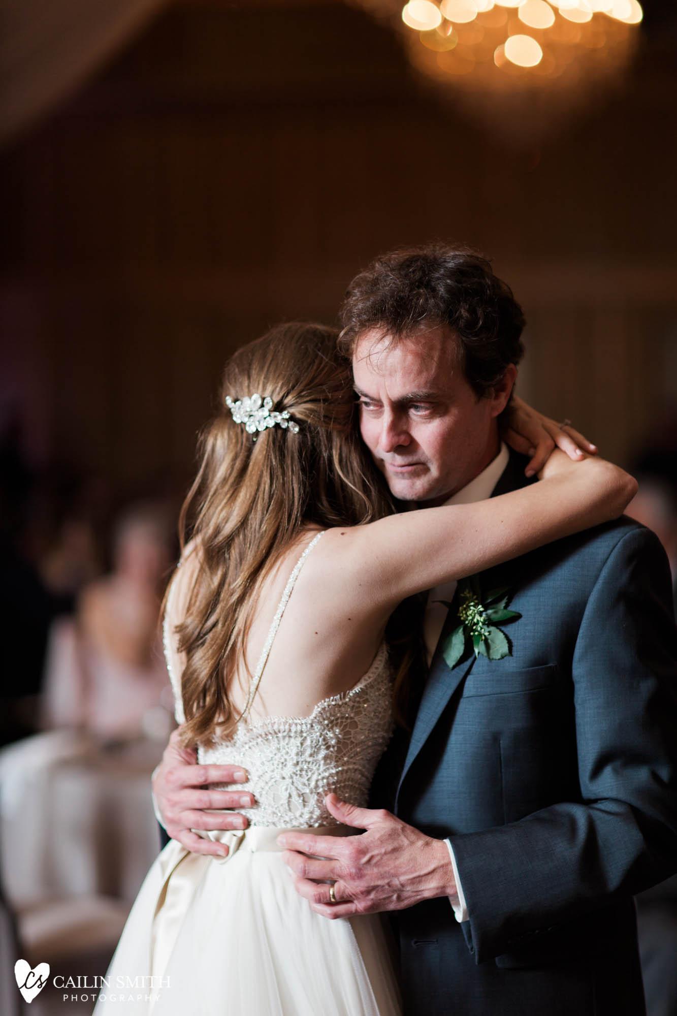 Sylvia_Anthony_Bowing_Oaks_Plantation_Wedding_Photography_0111.jpg