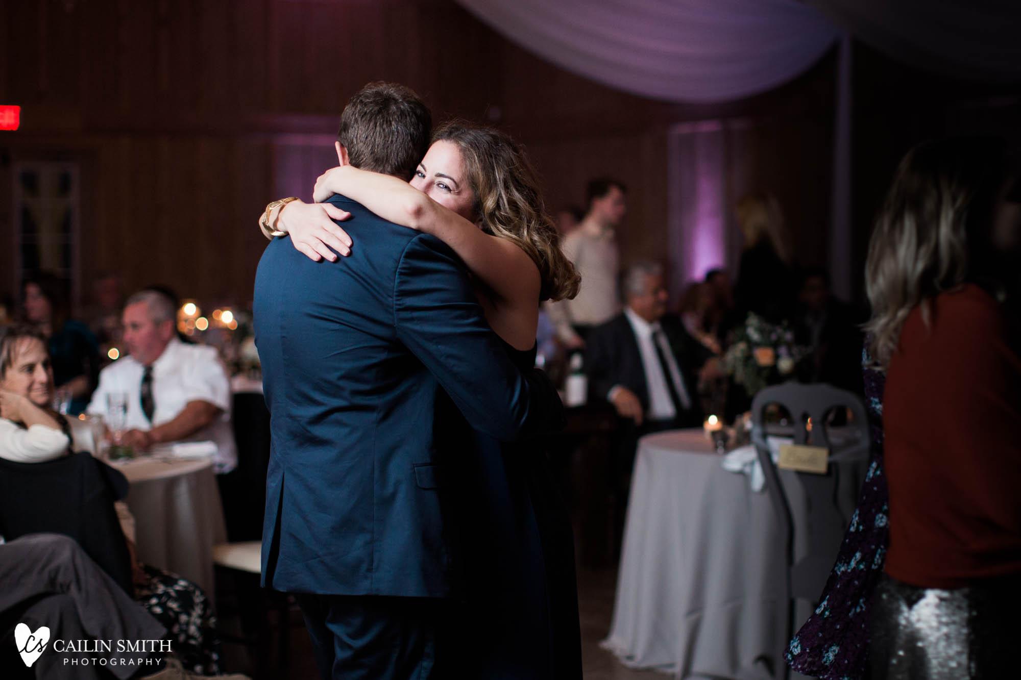 Sylvia_Anthony_Bowing_Oaks_Plantation_Wedding_Photography_0117.jpg