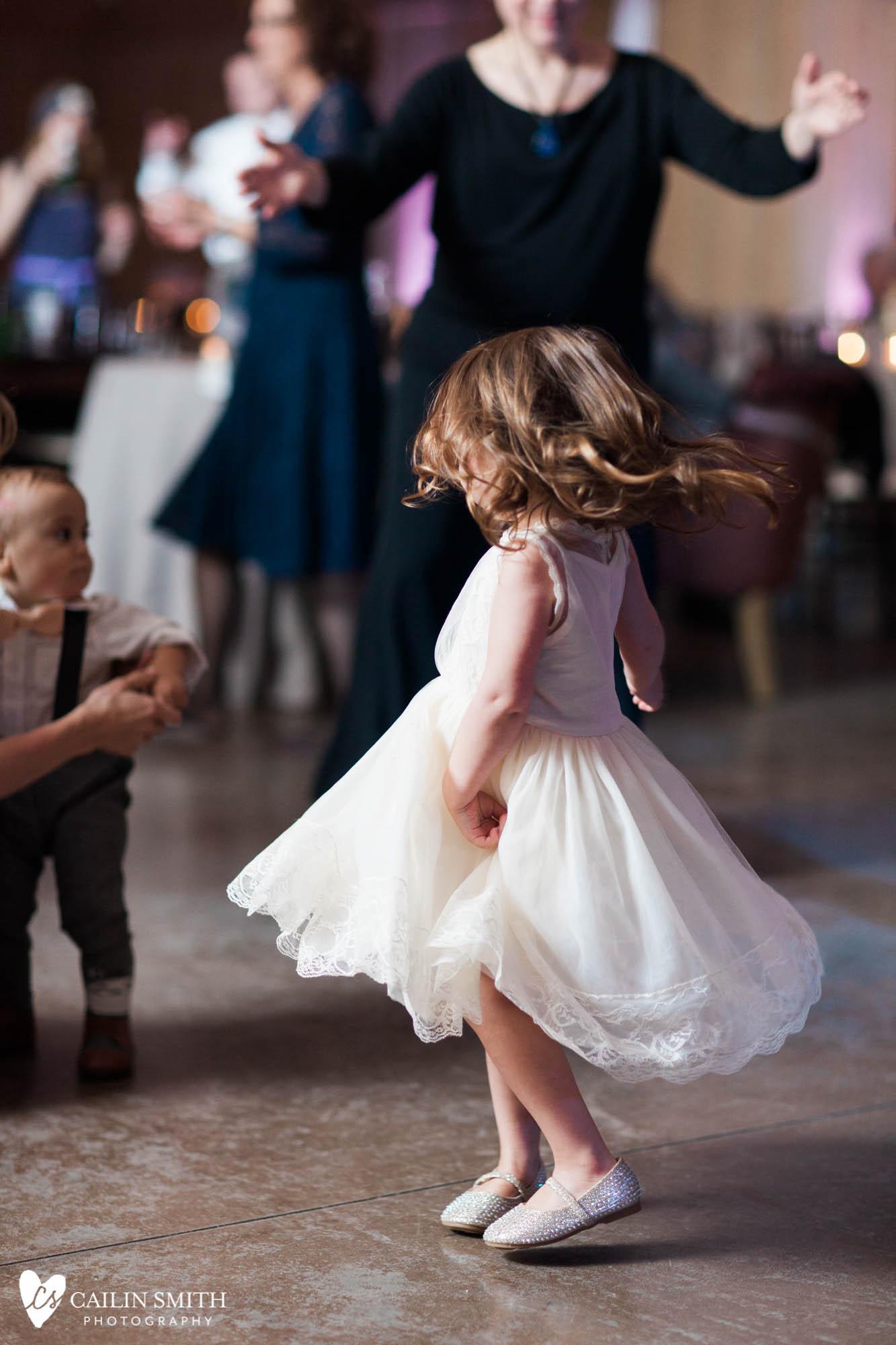 Sylvia_Anthony_Bowing_Oaks_Plantation_Wedding_Photography_0120.jpg