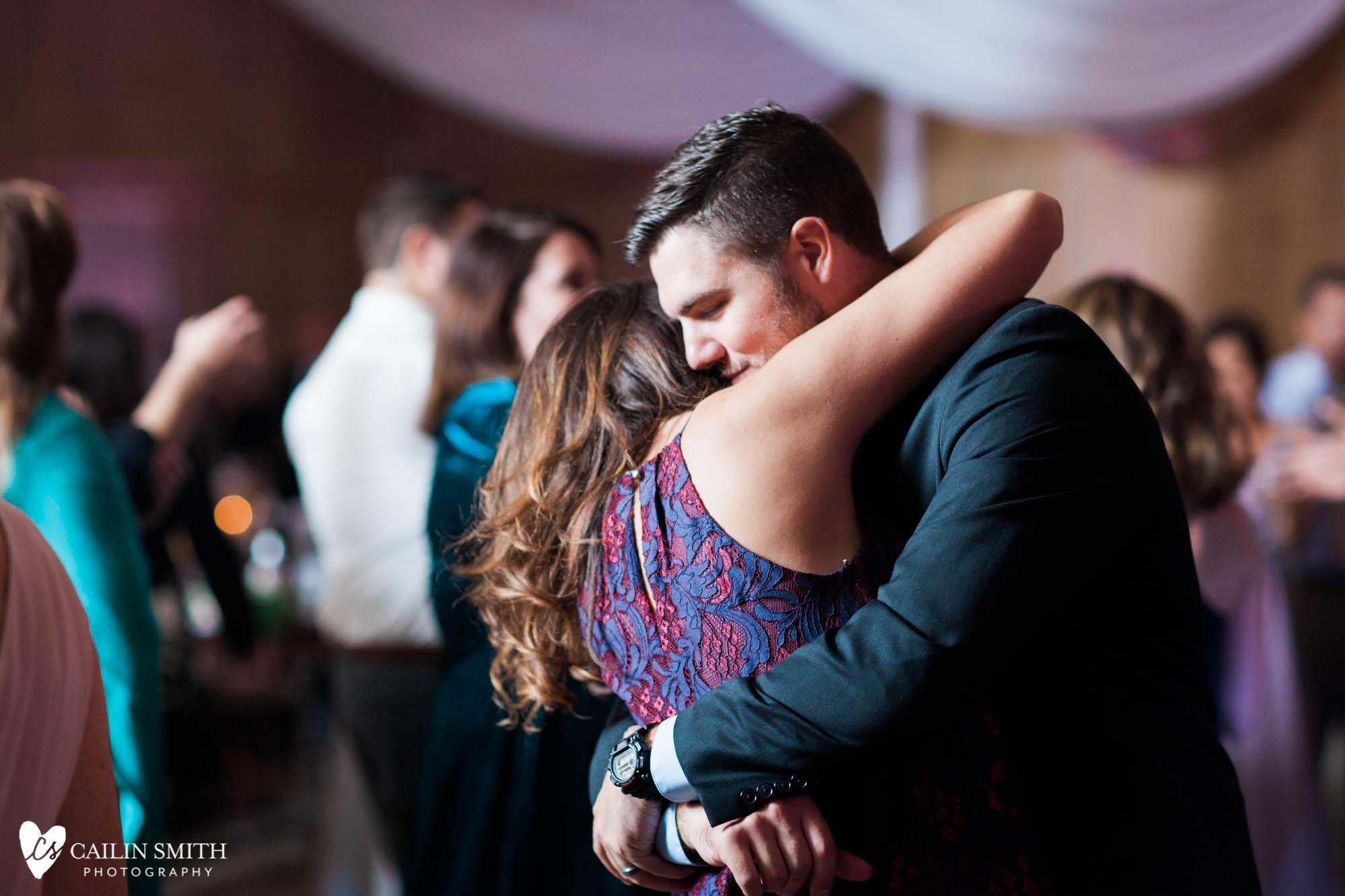 Sylvia_Anthony_Bowing_Oaks_Plantation_Wedding_Photography_0122.jpg