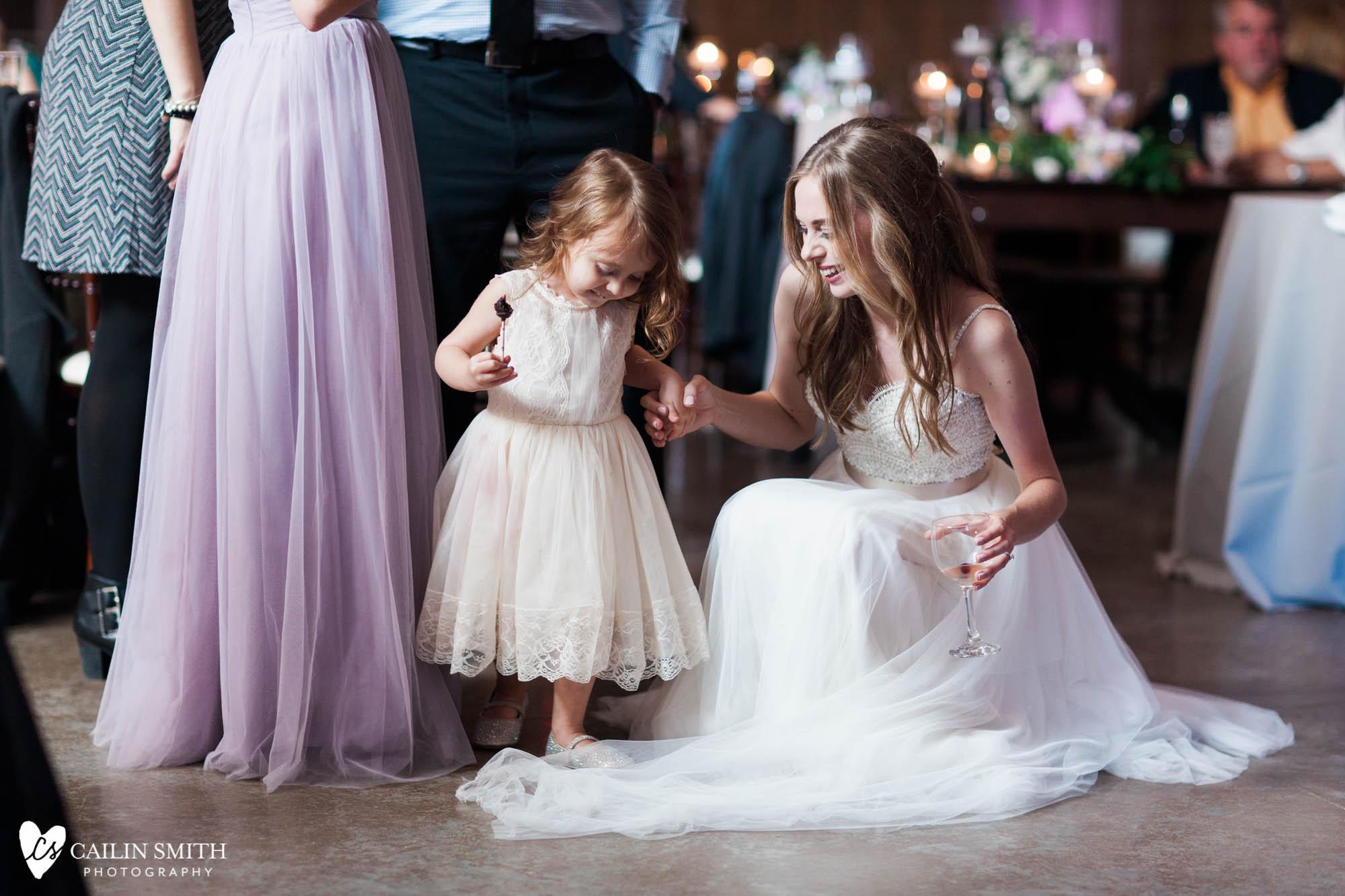 Sylvia_Anthony_Bowing_Oaks_Plantation_Wedding_Photography_0123.jpg