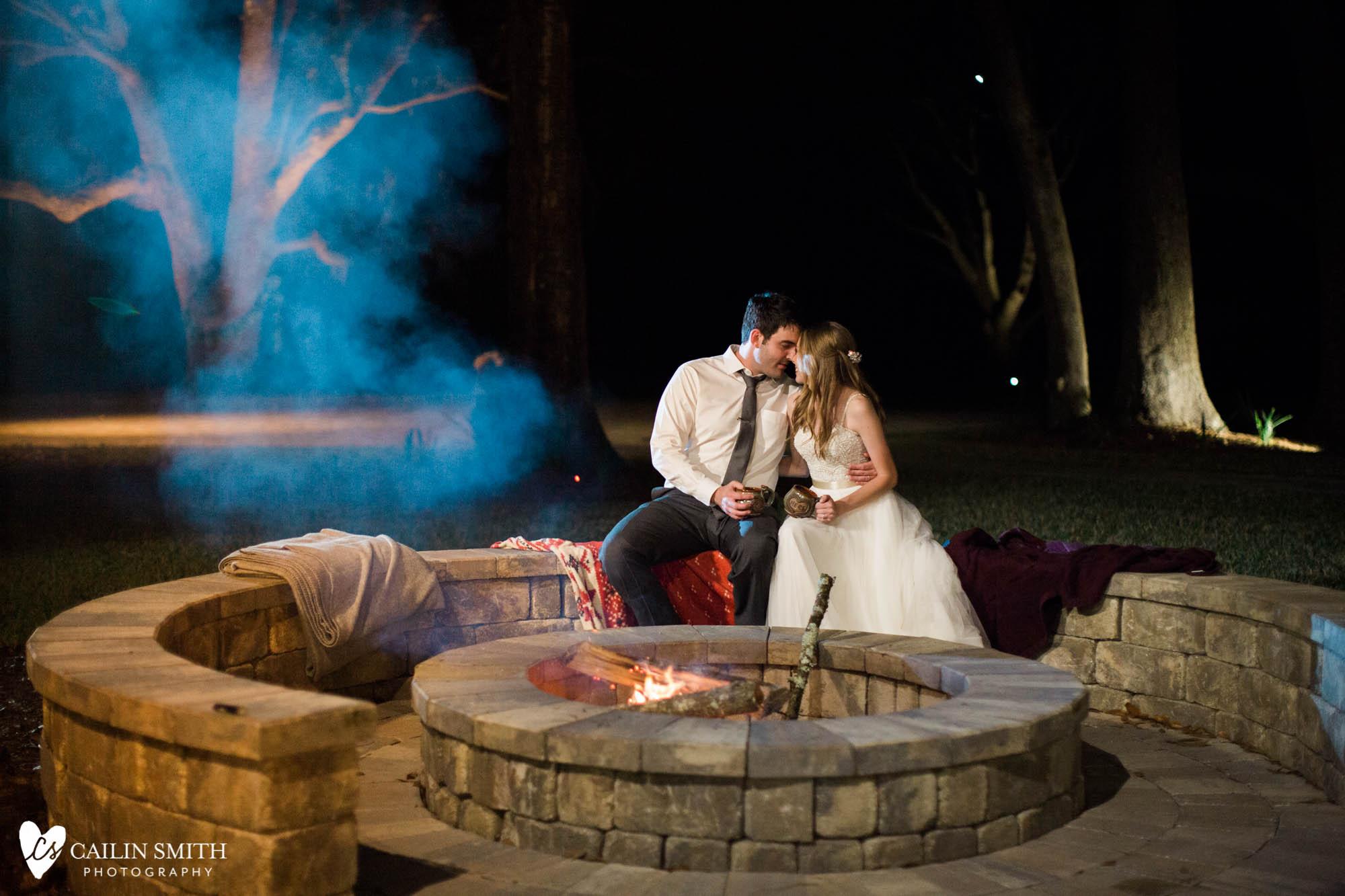 Sylvia_Anthony_Bowing_Oaks_Plantation_Wedding_Photography_0127.jpg