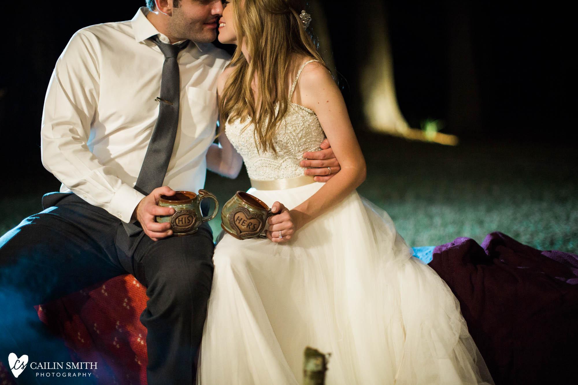 Sylvia_Anthony_Bowing_Oaks_Plantation_Wedding_Photography_0128.jpg